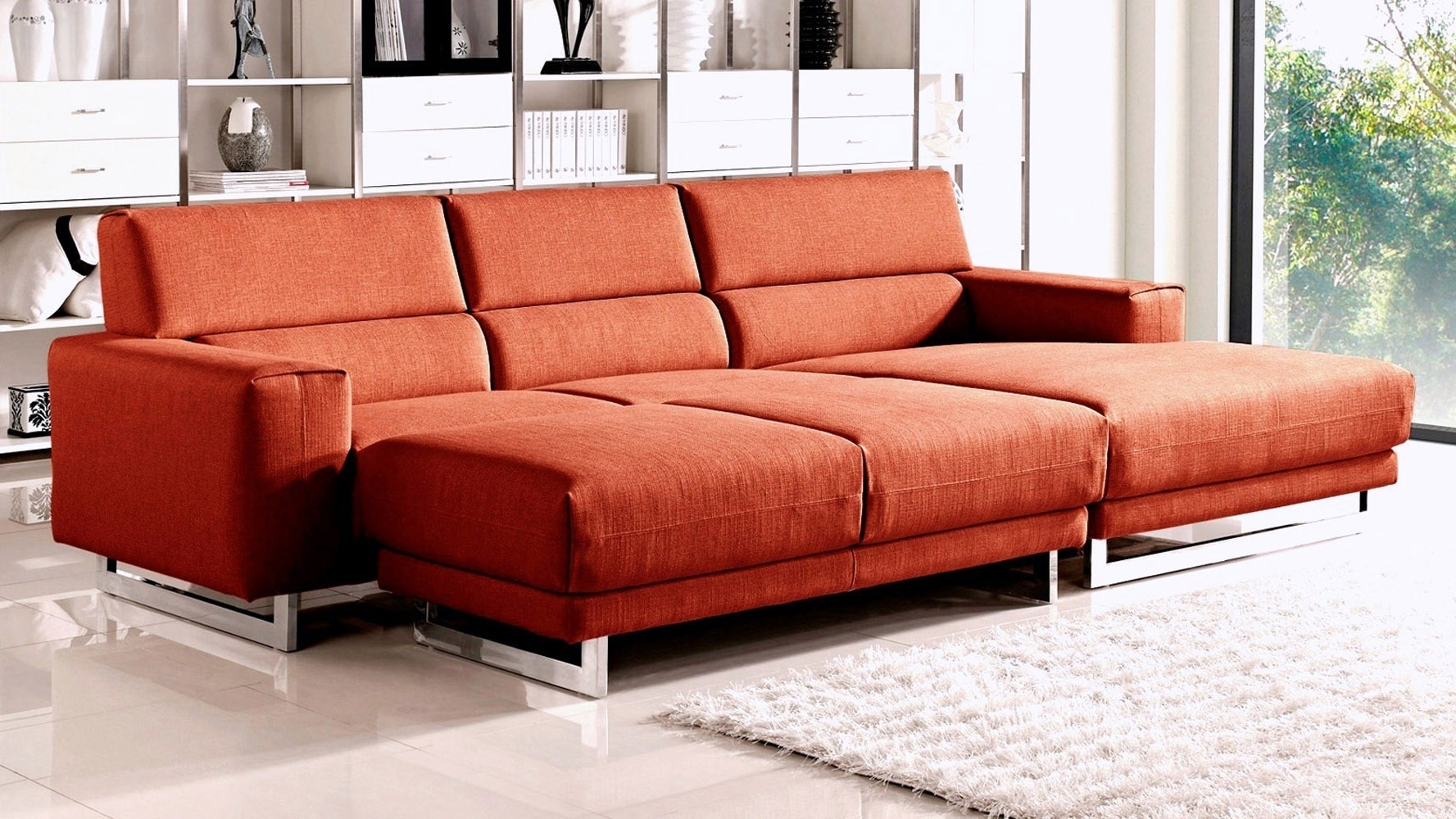 Lazy Boy Sectional Reviews Sectional Sofas With Recliners Sam's With Most Recent Sams Club Sectional Sofas (View 5 of 15)
