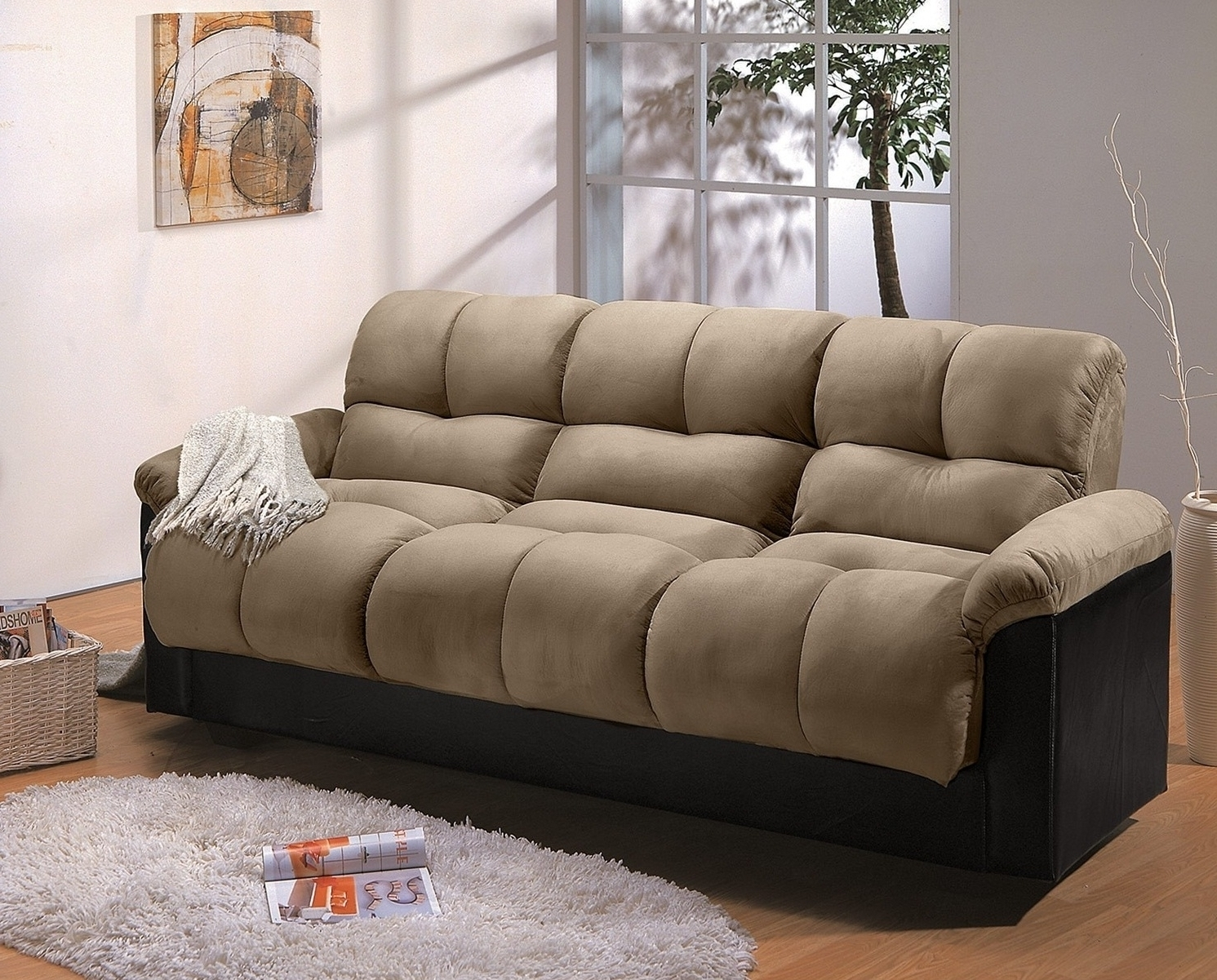 Lazy Boy Sectional Sofa Grand Home Furnishings — The Home Redesign Inside Most Recent Grand Furniture Sectional Sofas (View 11 of 15)