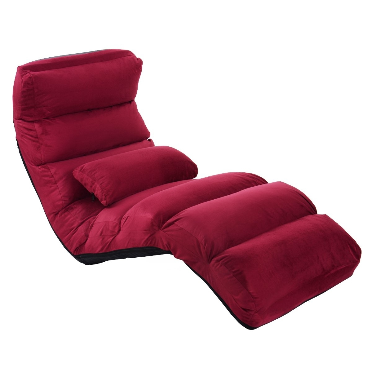 Lazy Sofa Chairs With Regard To Most Recent Cheap Lazy Chair Ikea, Find Lazy Chair Ikea Deals On Line At (View 7 of 15)