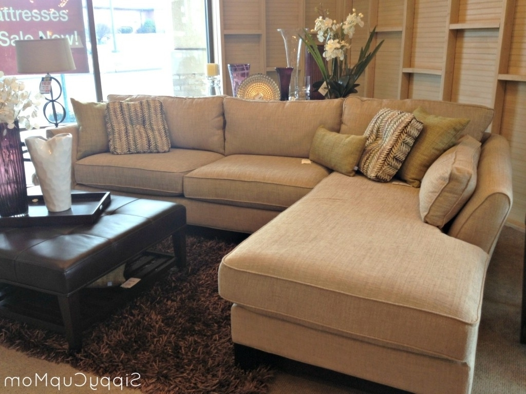 Lazyboy Sectional Sofas In Most Current Brilliant Sectional Sofas Lazy Boy – Mediasupload (View 5 of 15)