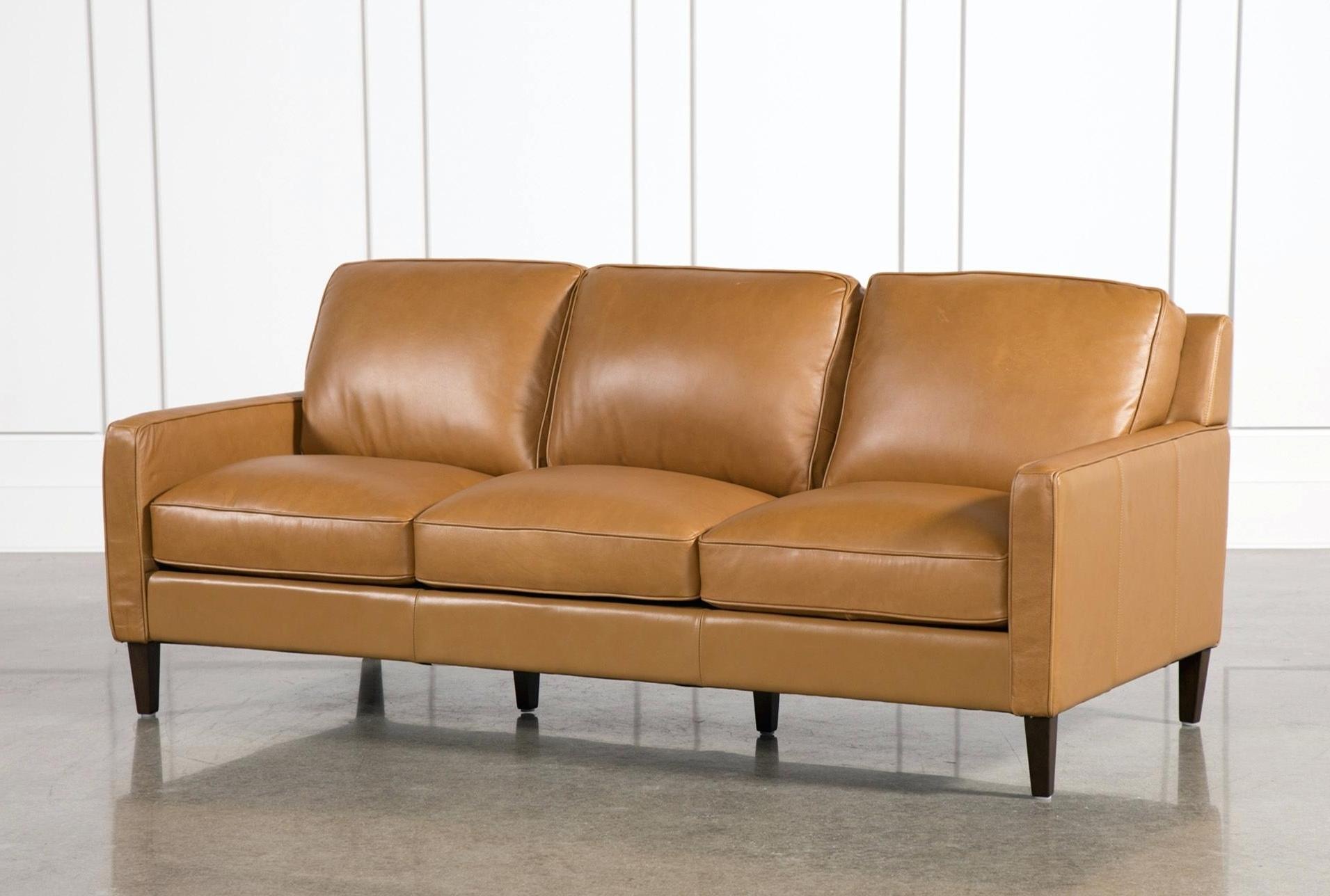 Leather Furniture Phoenix Sofas Az Used Sectional Sofa With Regard To 2018 Phoenix Sectional Sofas (View 5 of 15)