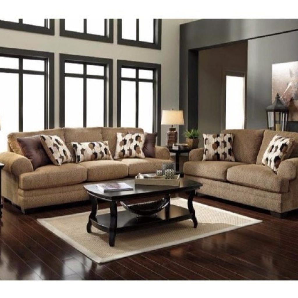 Leather Sectional Sofa Houston Gallery Furniture Astros World Within Well Known Gallery Furniture Sectional Sofas (View 7 of 15)