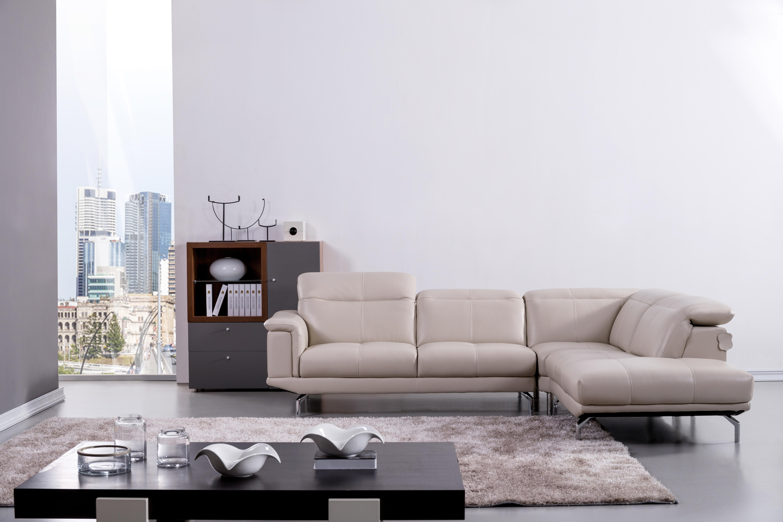 Leather Sectional Sofa Phoenix Az (View 5 of 15)