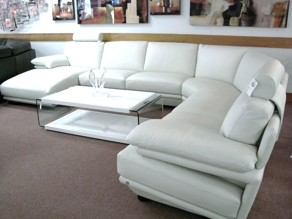 Leather Sectionals For Sale Sectional Sofas Canada Sofa Toronto Inside Popular Canada Sale Sectional Sofas (View 1 of 15)