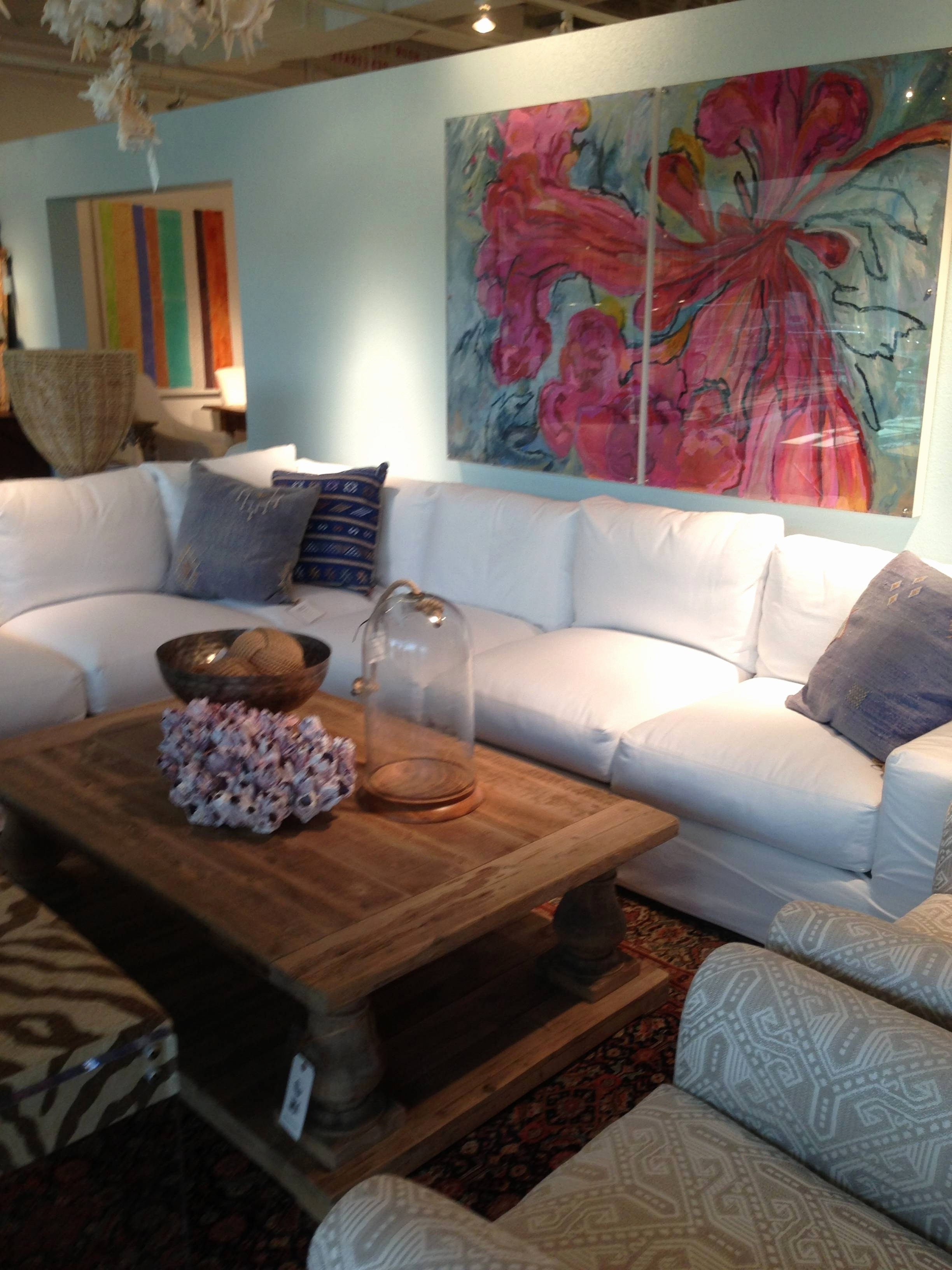 Lee Industries Sectional Sofas For Famous Awesome Lee Sofa Prices 2018 – Couches And Sofas Ideas (View 15 of 15)
