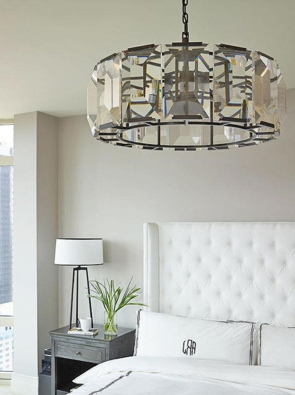 Light Fixture : Chandeliers For Girls Bedroom Ceiling Lights For In 2017 Chandelier Night Stand Lamps (View 7 of 15)