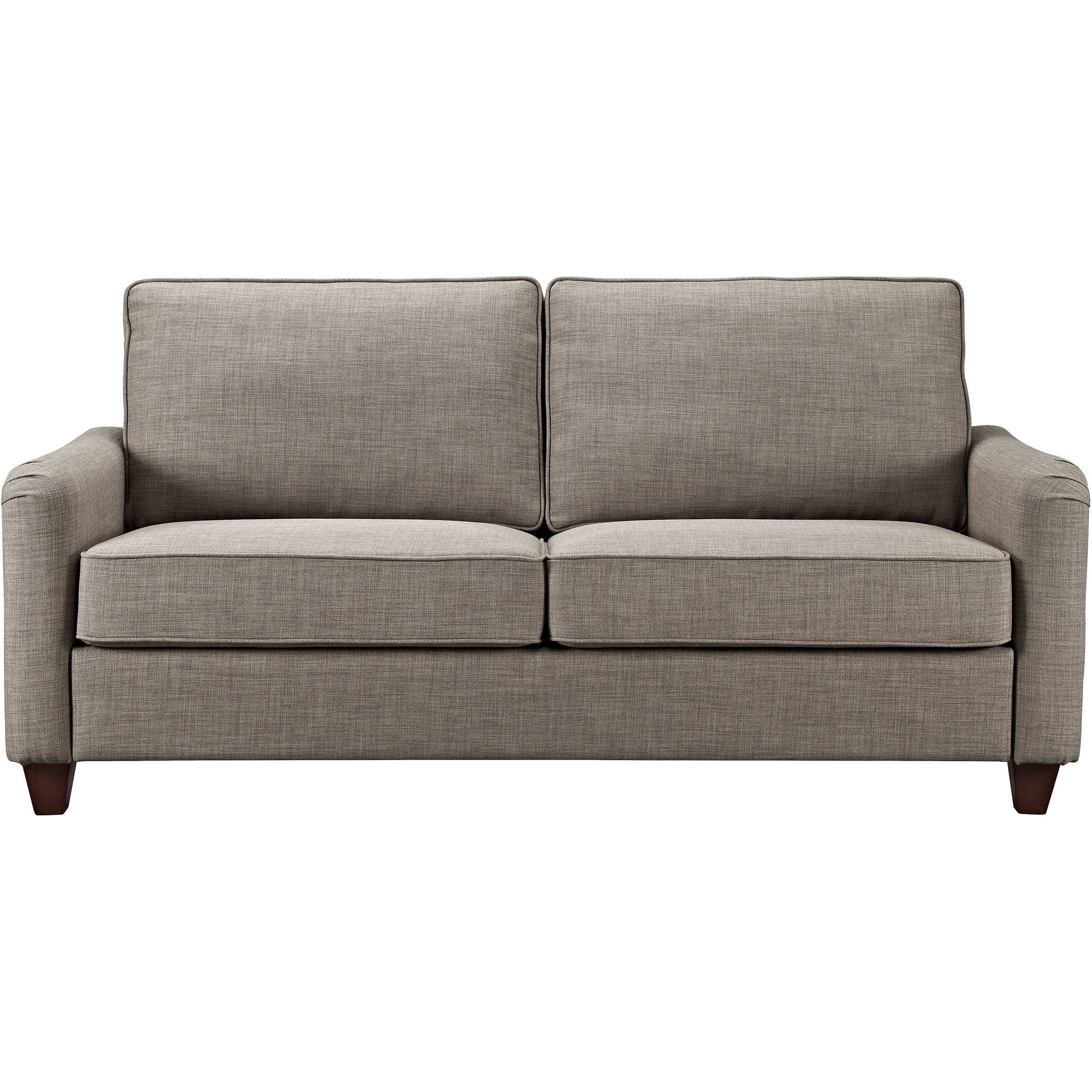 Living Room Furniture Pertaining To Preferred Sofa Chairs For Living Room (View 6 of 15)