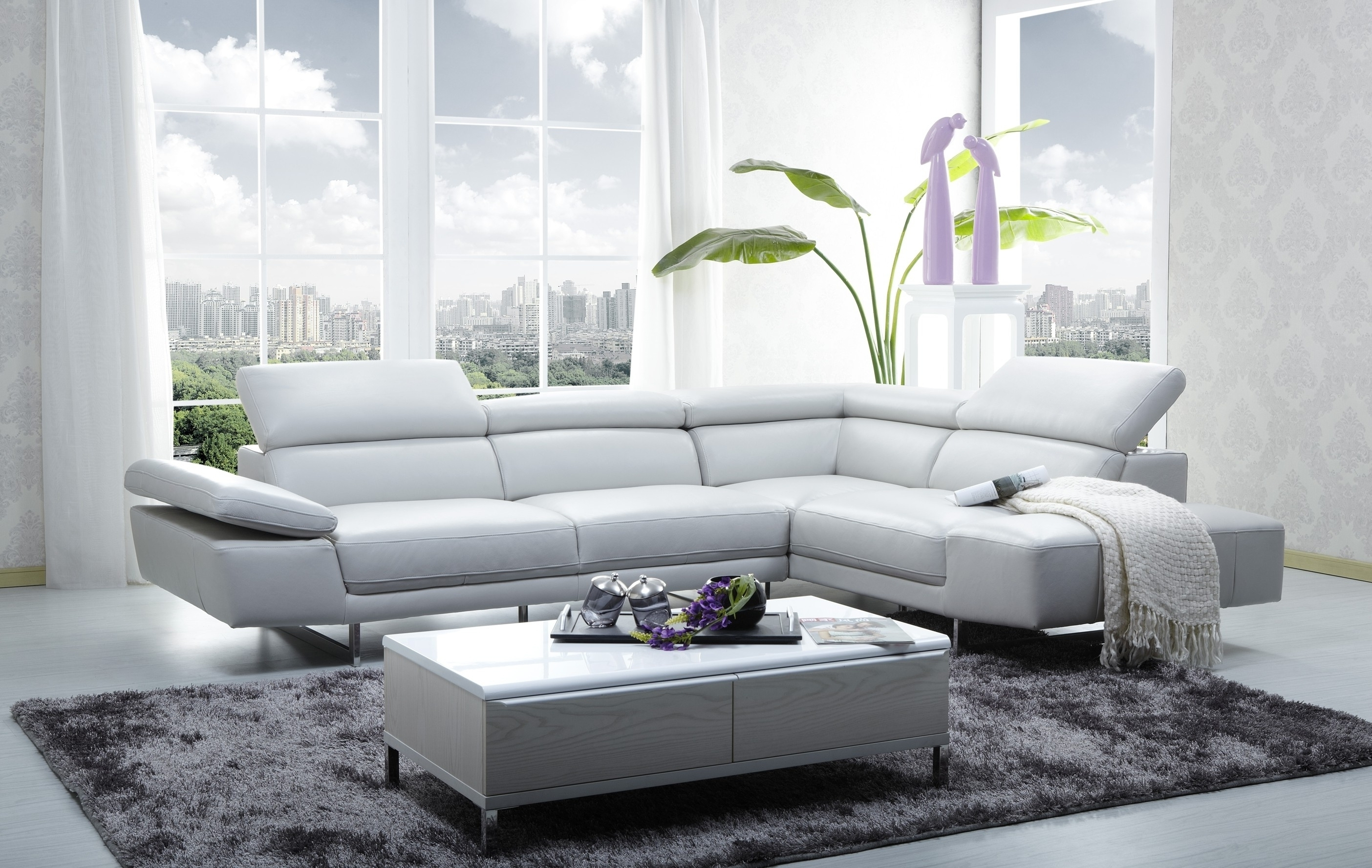 Living Room : Modular Sofas For Small Spaces Sectional Sofa For For Recent Small Modular Sectional Sofas (View 3 of 15)