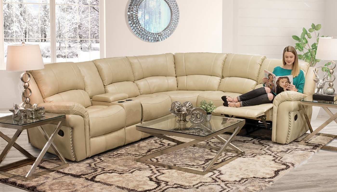 Living Room Regarding Widely Used Home Zone Sectional Sofas (View 9 of 15)