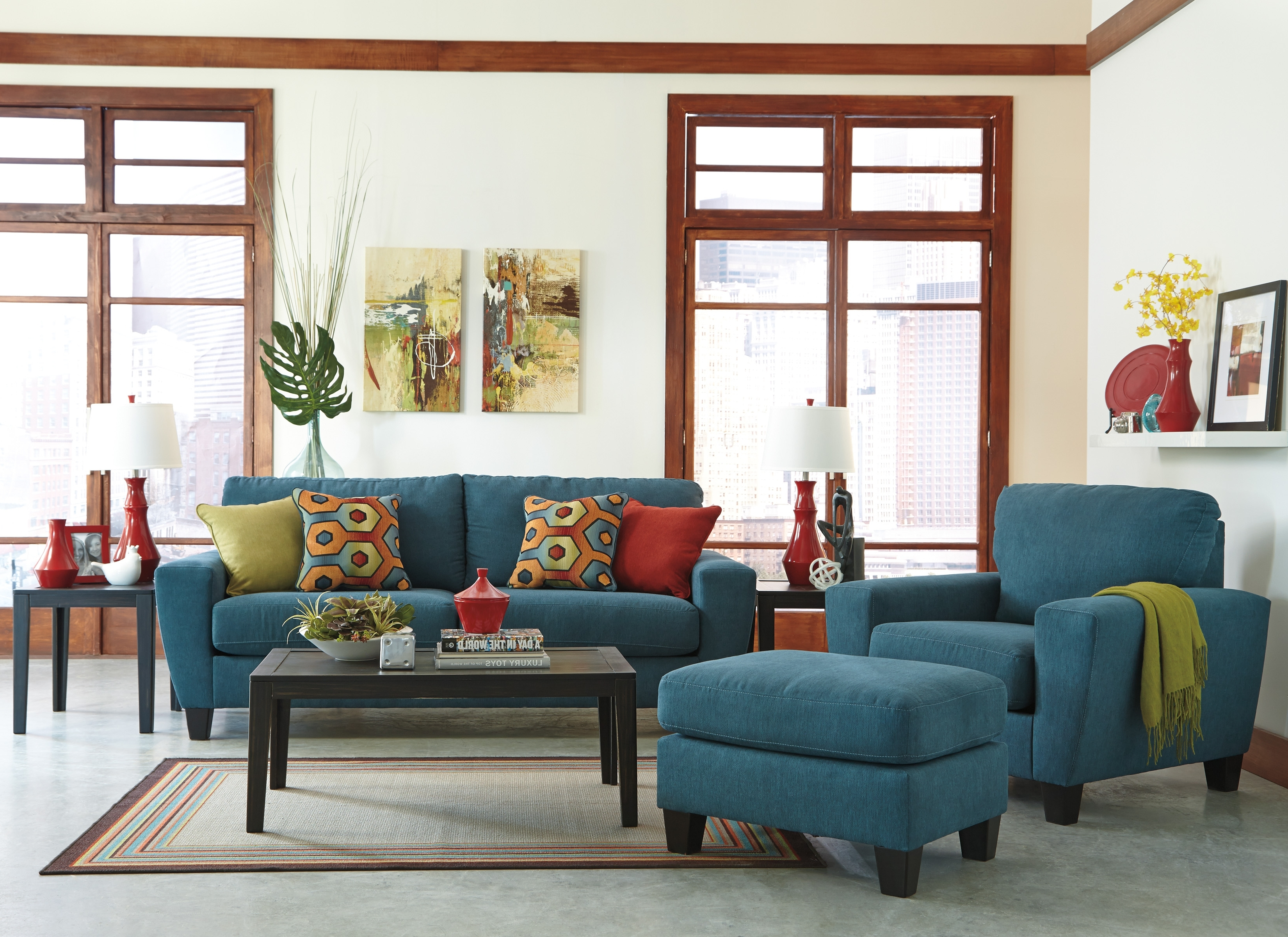 Living Room Sofa And Chair Sets Regarding Well Known Leather Sofa And Chair Sets Covers Small Seater Settee Chairs (View 4 of 15)