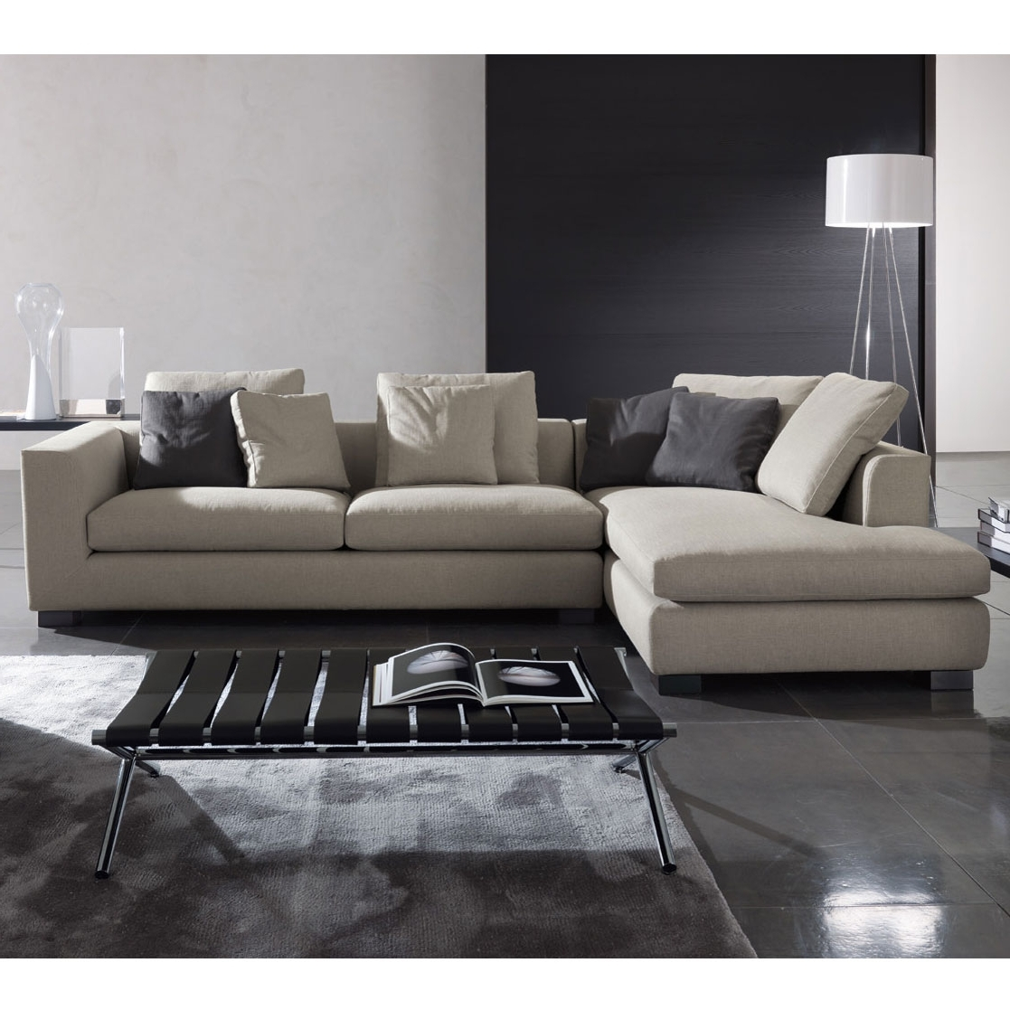 Living Room Sofa Modern Sectional Sofas Nyc Amazing Cheap Latest Pertaining To Well Liked Nyc Sectional Sofas (View 4 of 15)
