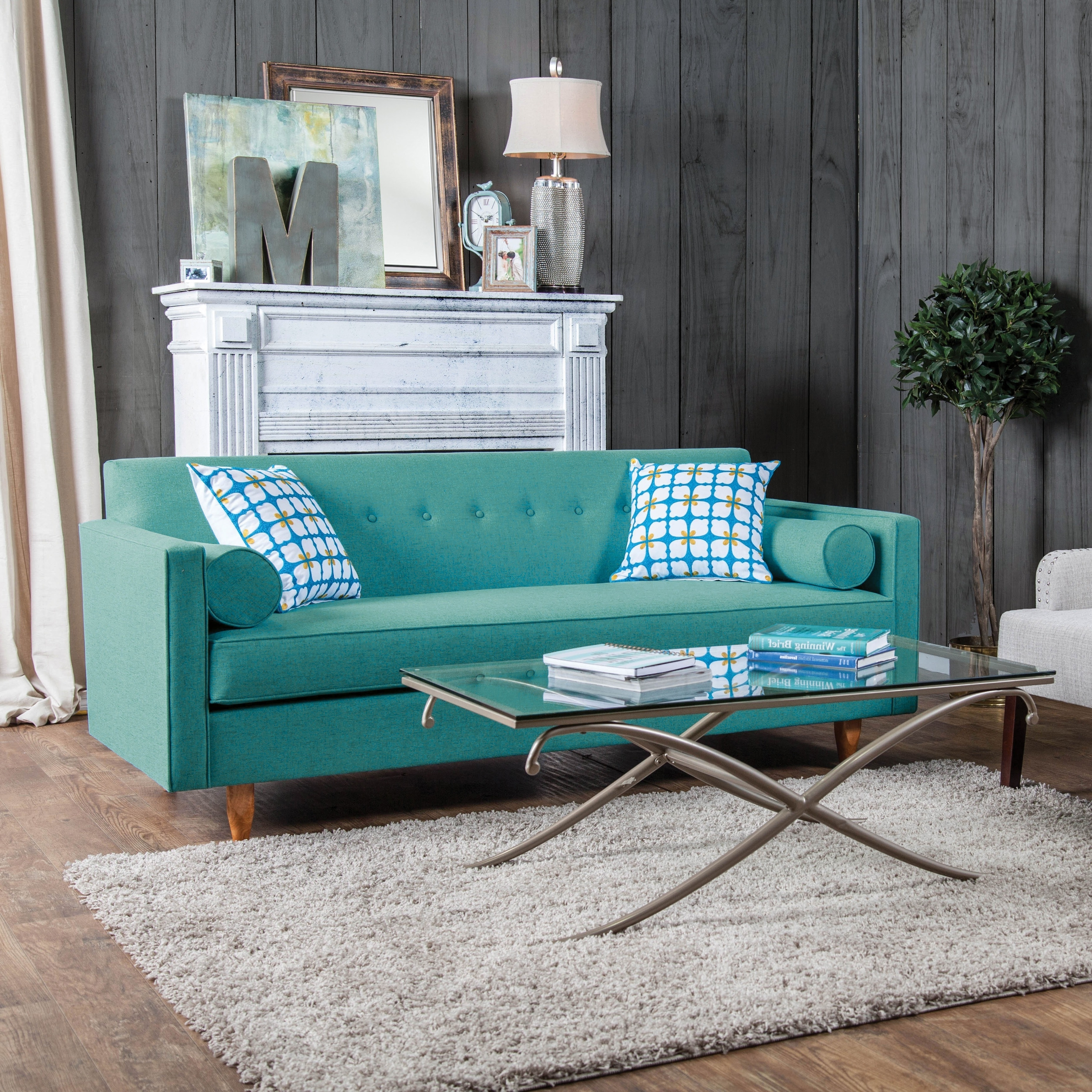 Living Room : Turquoise Couch Kids Couch Turquoise Sofas Regarding Fashionable Turquoise Sofas (View 5 of 15)
