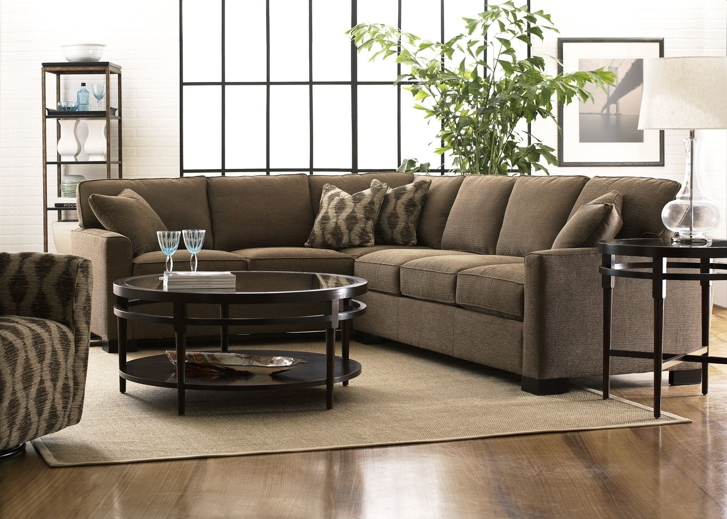 Livingroom : Best Sectional Sofa For Small Living Room Sofas Regarding Most Recent Sectional Sofas In Philippines (View 6 of 15)