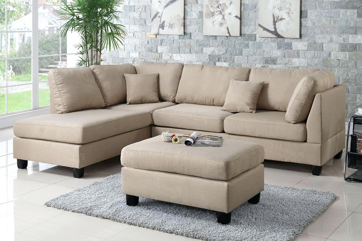 London Ontario Sectional Sofas Pertaining To Best And Newest Sectional Sofa Covers For Dogs Leather Sofas Dallas Sleeper With (View 4 of 15)