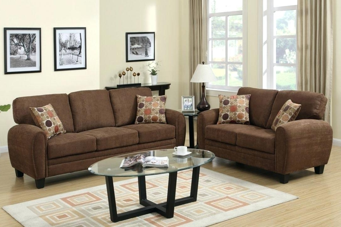 London Ontario Sectional Sofas With Most Current Sectional Sofa Sale Sa Couches For Near Me Liquidation Toronto (View 8 of 15)
