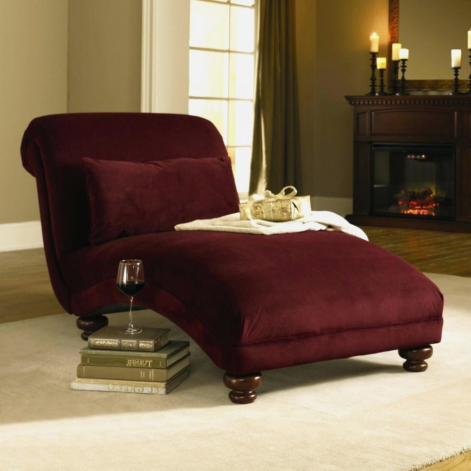 Lounge Chair : Armless Chaise Lounge Chair Awesome Articles With With Fashionable Armless Chaise Lounges (View 10 of 15)