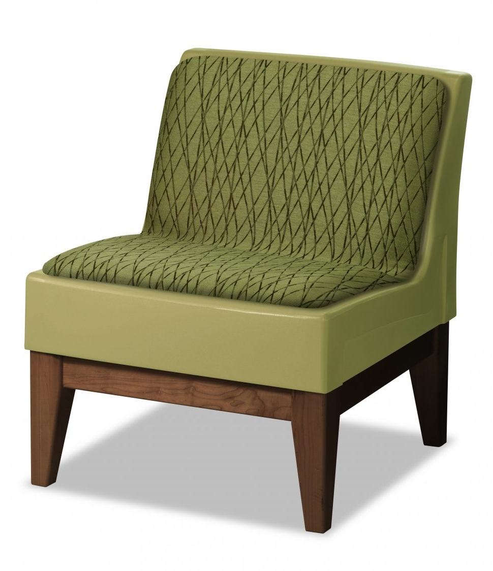 Lounge Chair : Chairs Cheap Lounge Chairs Best Outdoor Chaise With Regard To 2018 Armless Outdoor Chaise Lounge Chairs (View 10 of 15)