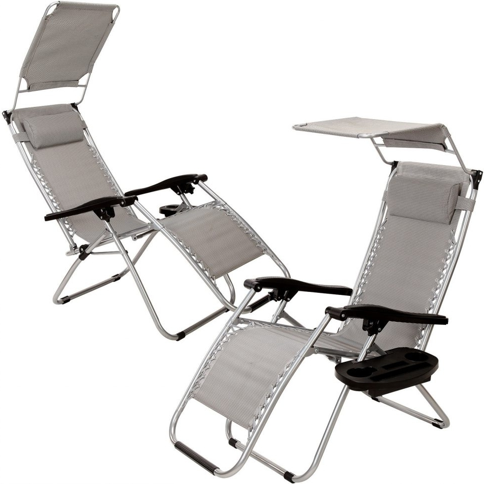 Lounge Chair : Chairs Under $100 Small Outdoor Chaise Lounge In Most Recently Released Chaise Lounge Chairs Under $ (View 5 of 15)