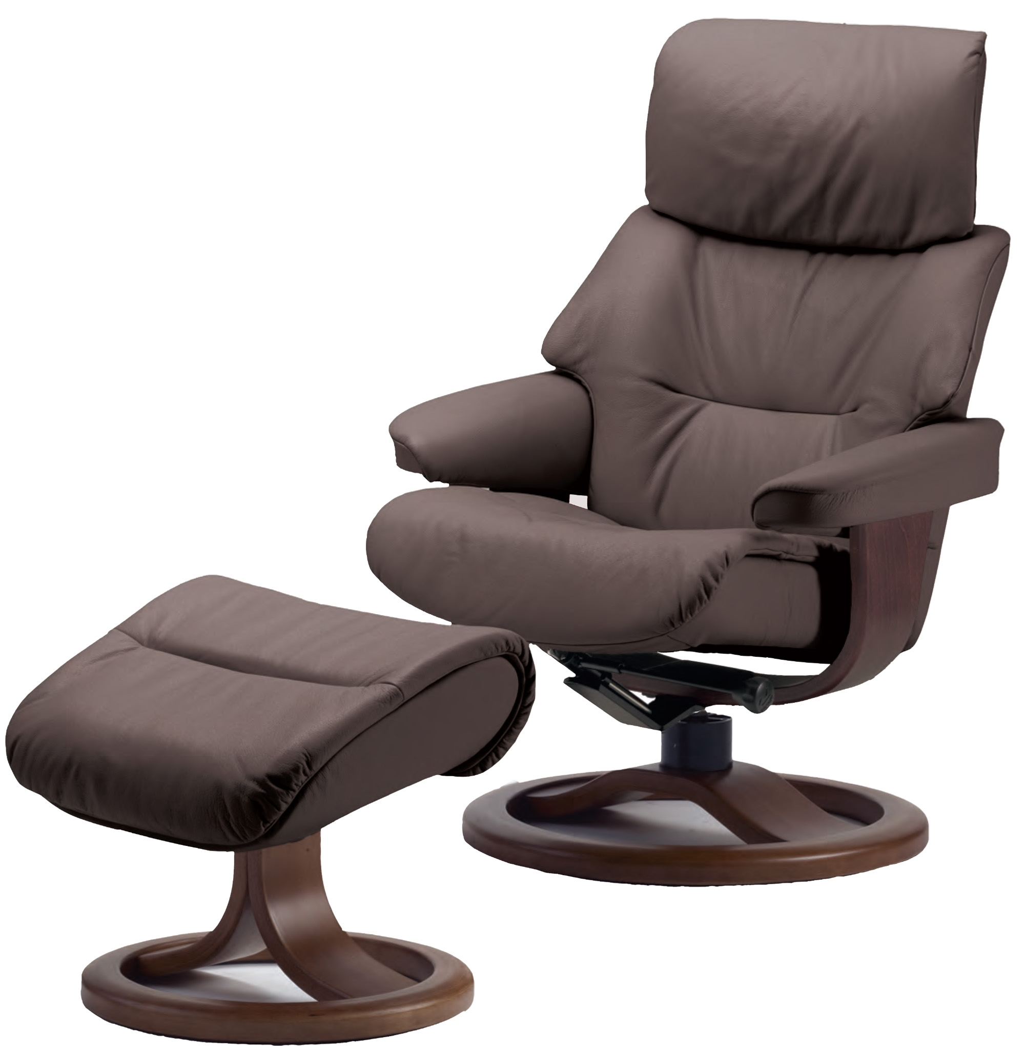 Lounge Chair : Chaise Lounge Chair Best Ergonomic Recliner Chairs With Fashionable Chaise Lounge Computer Chairs (View 10 of 15)