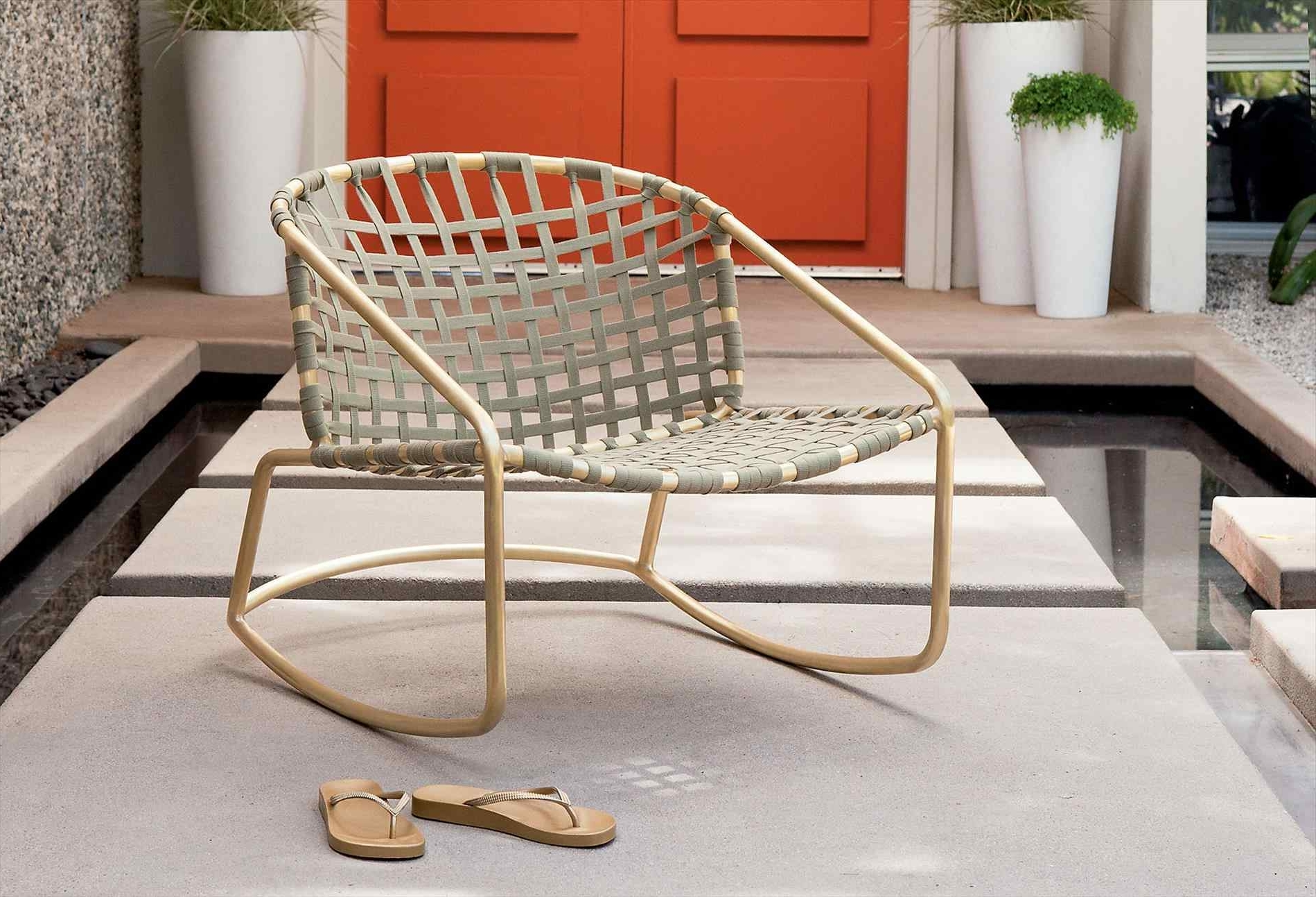 Lounge Chair : Chaise Lounge Chair Patio Furniture Chaise Lounge For Most Up To Date Brown Jordan Chaise Lounge Chairs (View 7 of 15)