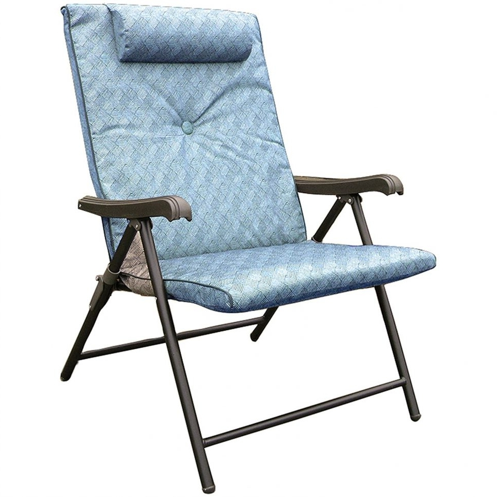 Lounge Chair : Folding Bag Chairs Heavy Duty Heavy Duty Bag Chair With Regard To Most Up To Date Heavy Duty Chaise Lounge Chairs (View 11 of 15)