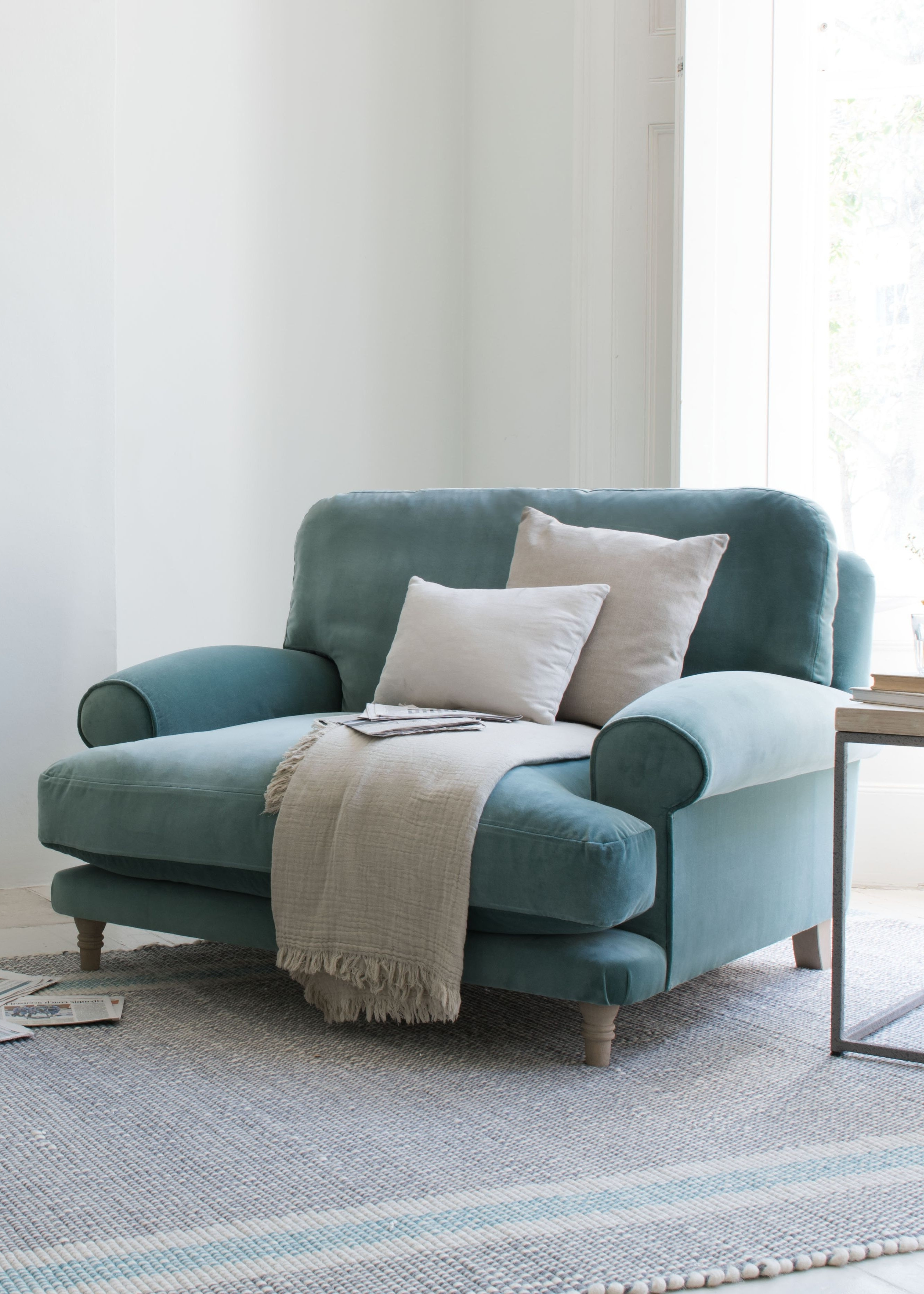 Lounge Chair : Lounge Chair Office Seating Teal Chaise Lounge Pertaining To 2018 Chaise Lounge Computer Chairs (View 10 of 15)