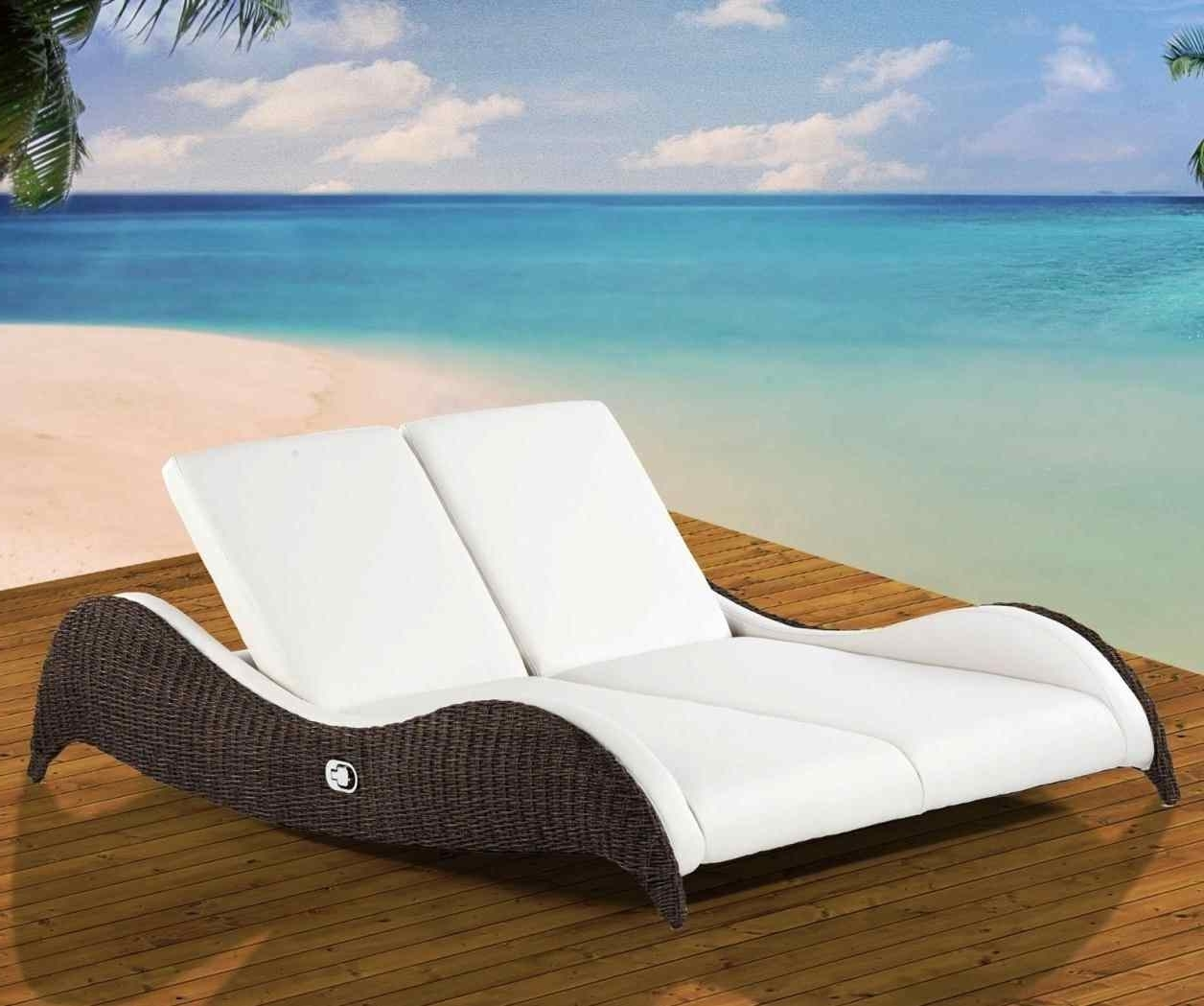 Featured Photo of Chaise Lounge Chairs At Sears