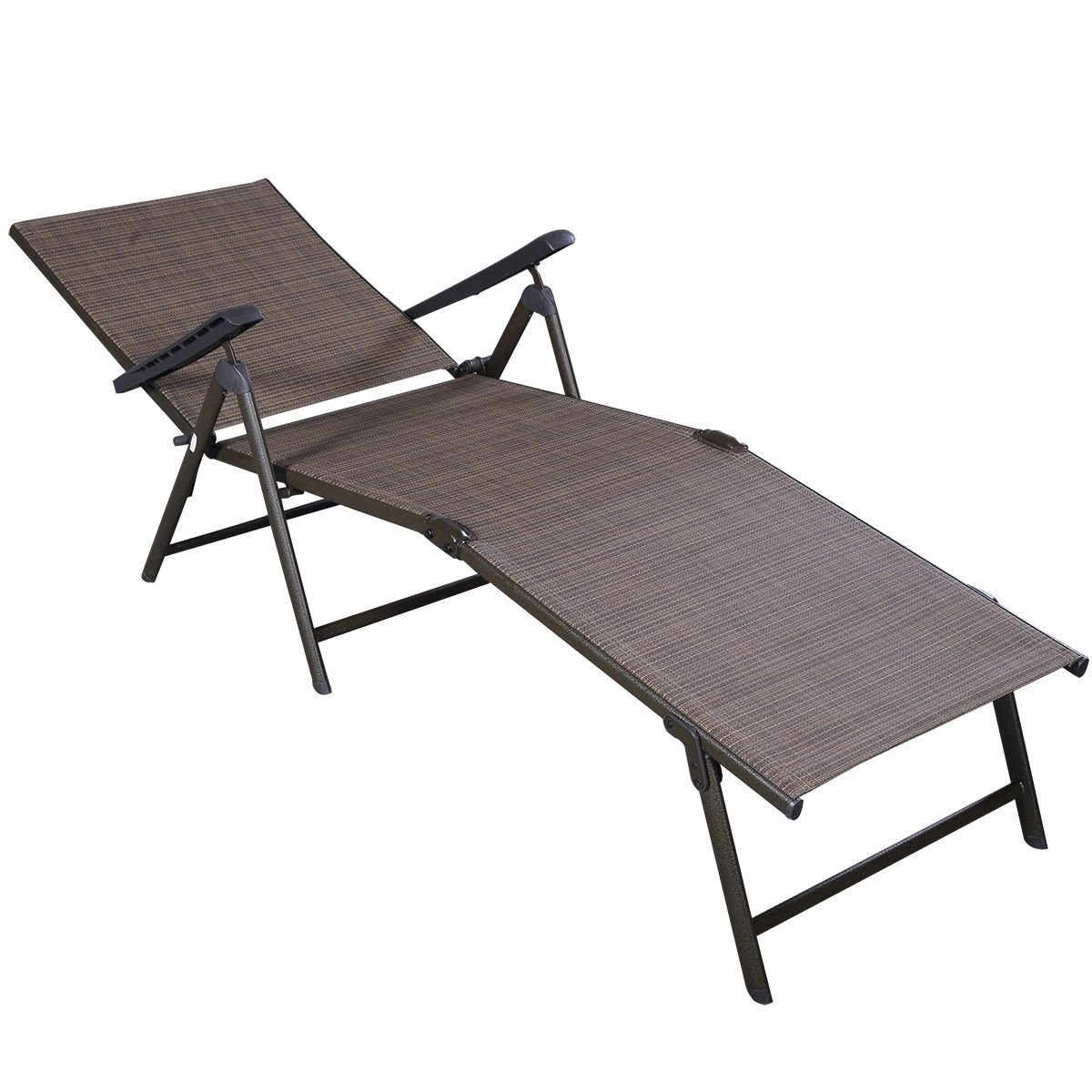 Lounge Chair : Outdoor Setting Sale Cheap Lounge Chairs Pool Inside Most Popular Outdoor Chaise Lounge Chairs Under $ (View 11 of 15)