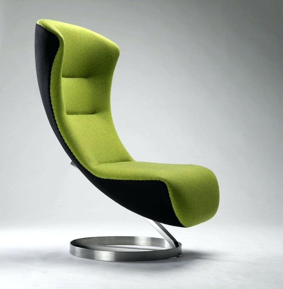 Featured Photo of Green Chaise Lounge Chairs