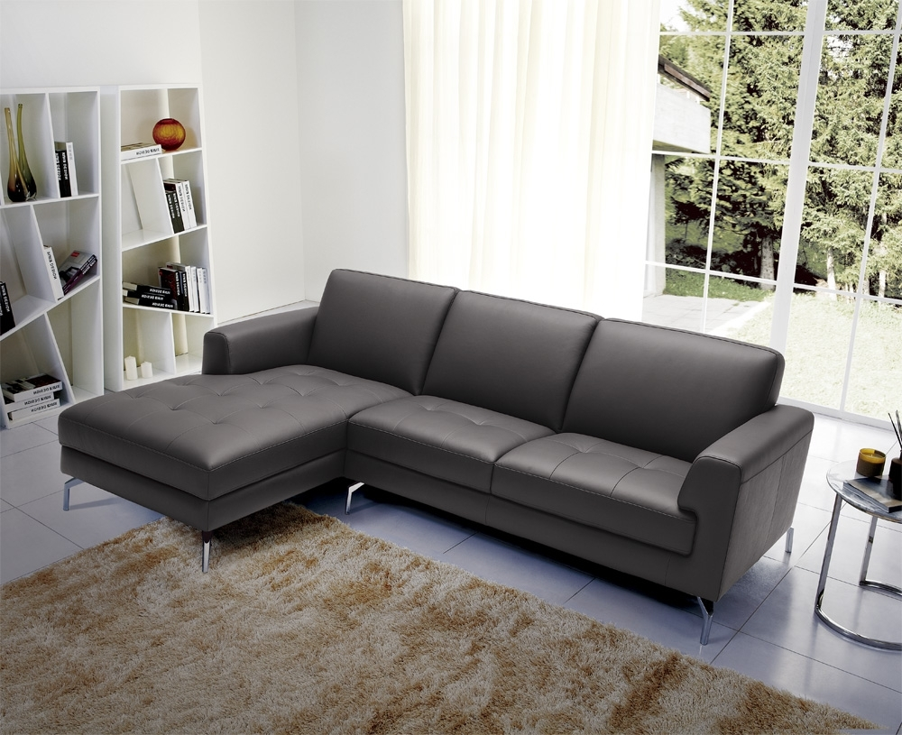 Lounge Furniture/leather Lounges (View 8 of 15)