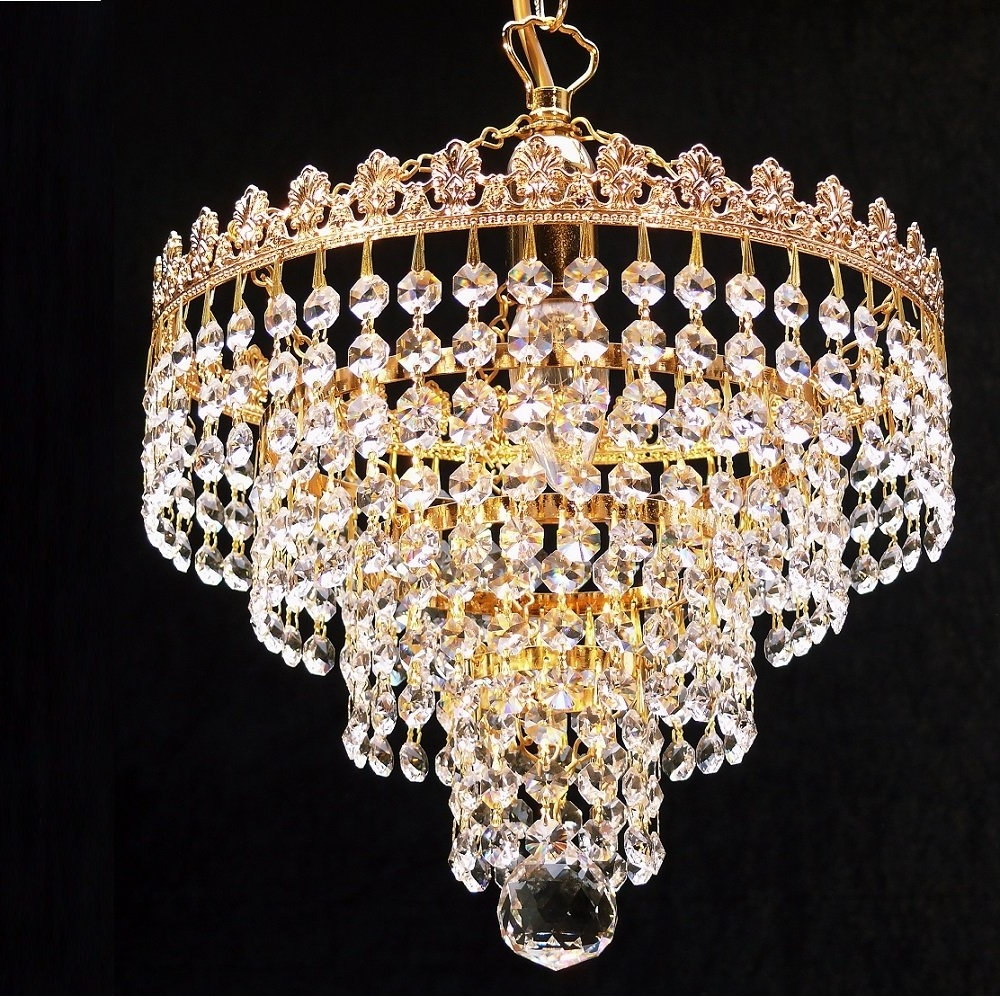 Lovely Ceiling Chandelier Lighting Ceiling Chandelier Lights Warisan With Regard To Latest Chandelier Lights (View 7 of 15)