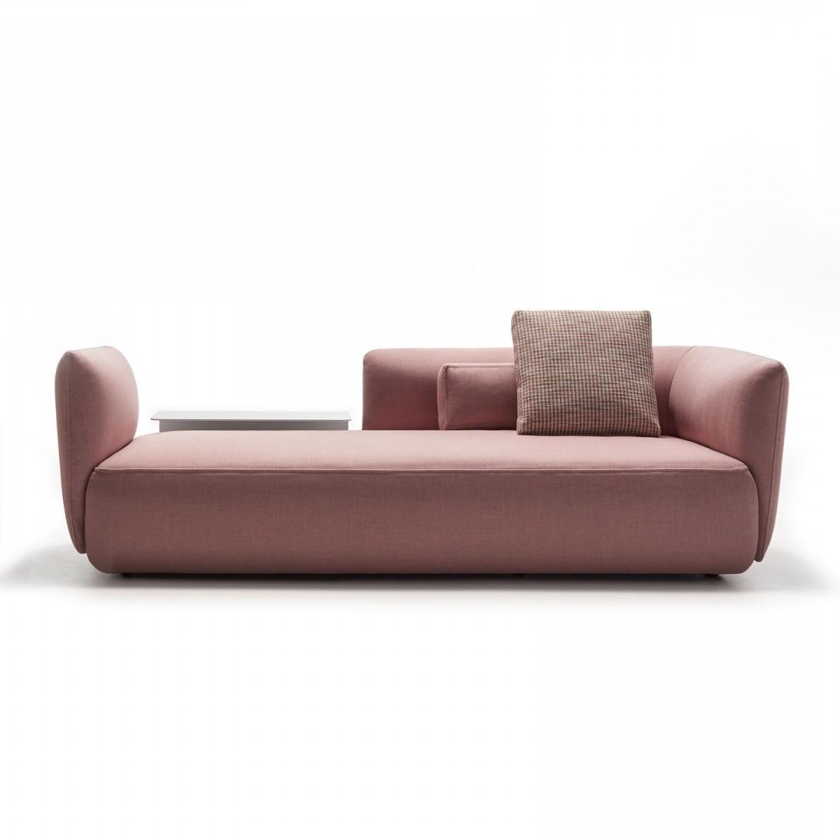 Low Sofas For Latest Contemporary Designer Sofas (View 6 of 15)