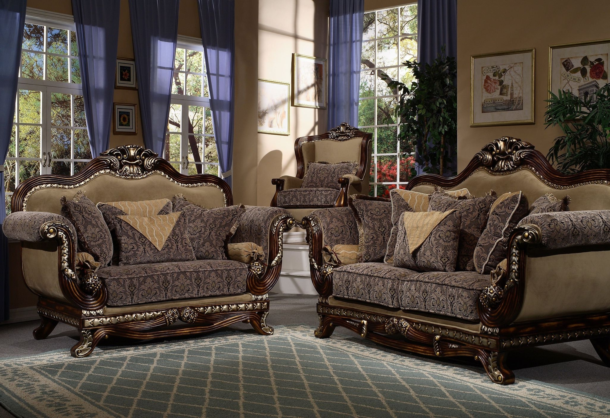 Lubbock Sectional Sofas Intended For Famous Furniture: Ottoman Big Lots (View 9 of 15)