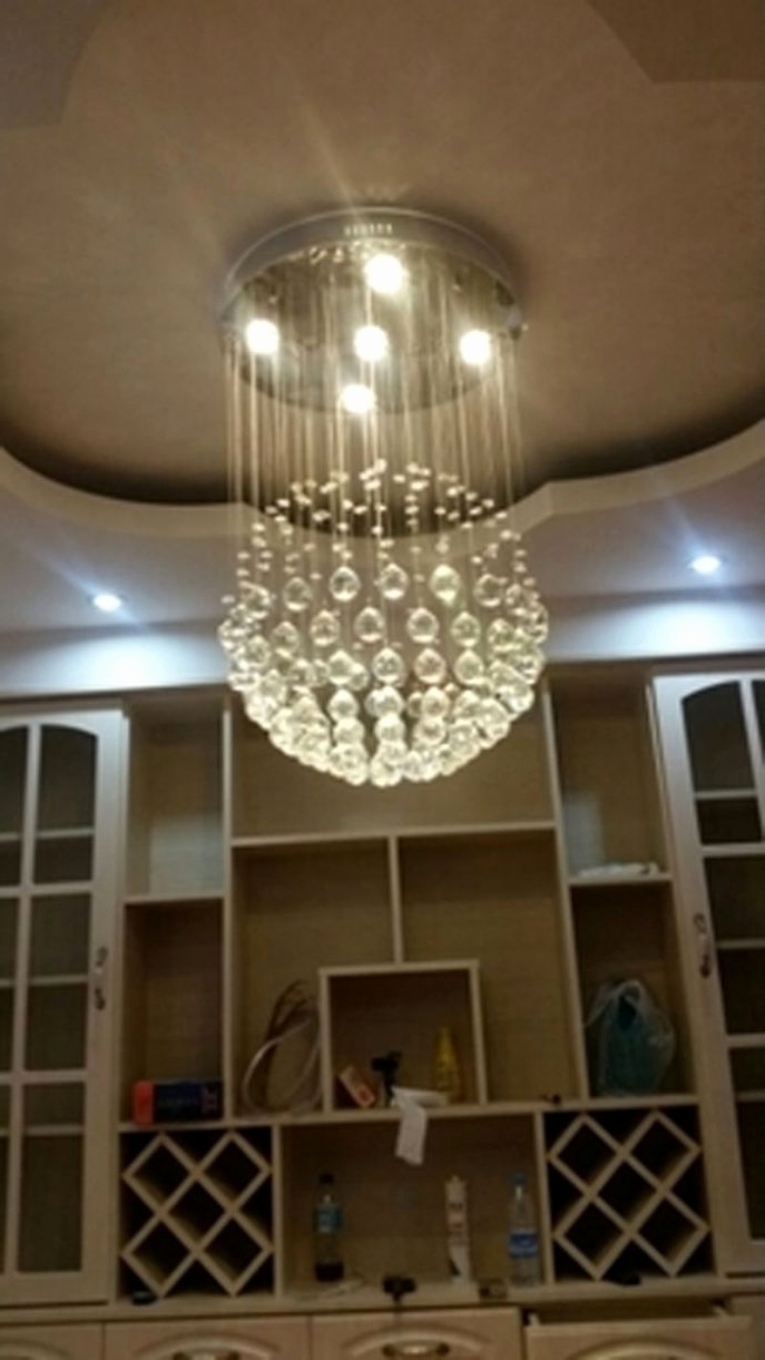 Luciana 12 Light Chandelier Costco – Chandelier Designs With Regard To Most Current Costco Chandeliers (View 8 of 15)