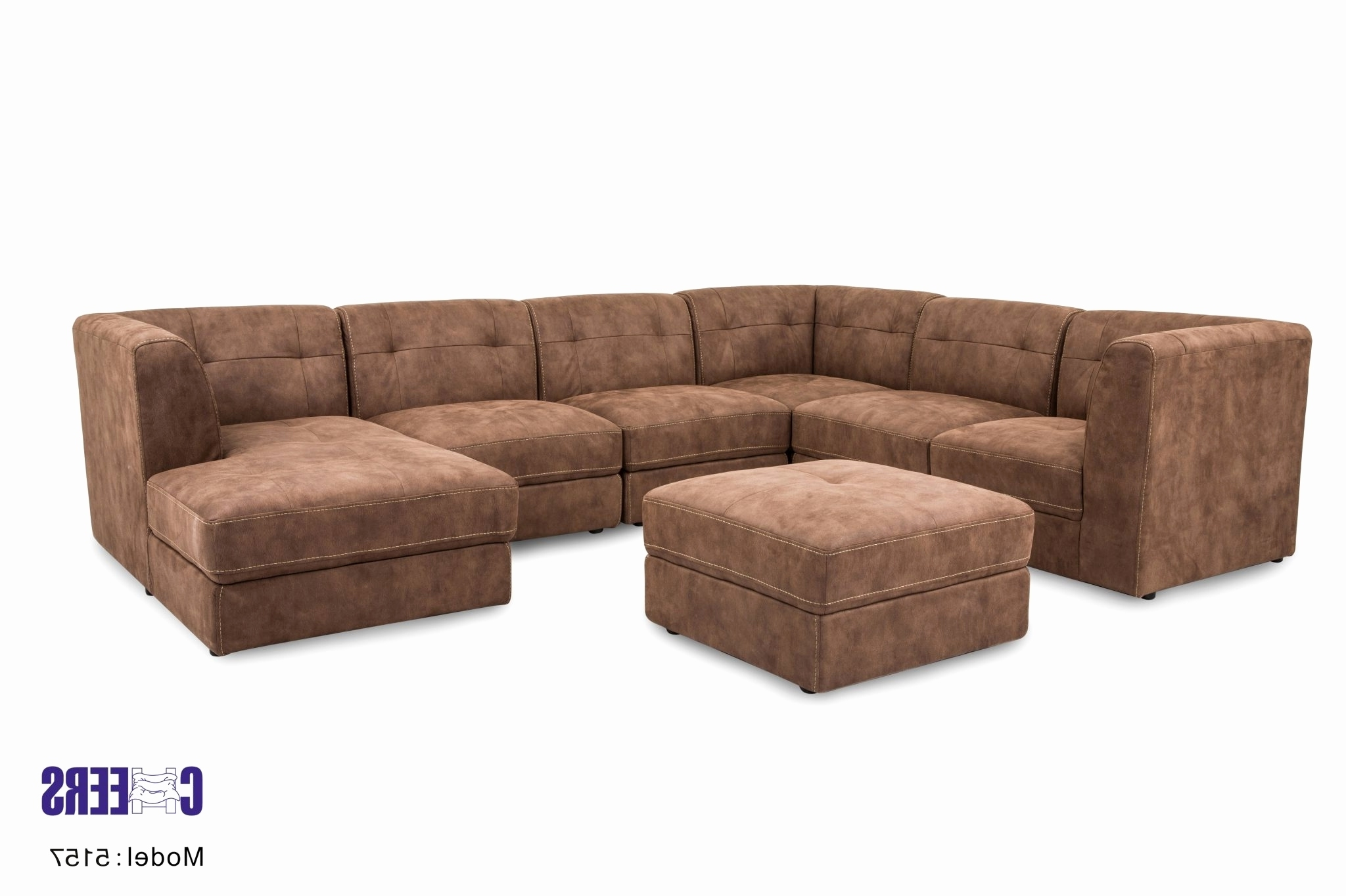 Luxury 6 Piece Sectional Sofa 2018 – Couches Ideas Throughout Most Recent Sam Levitz Sectional Sofas (View 6 of 15)