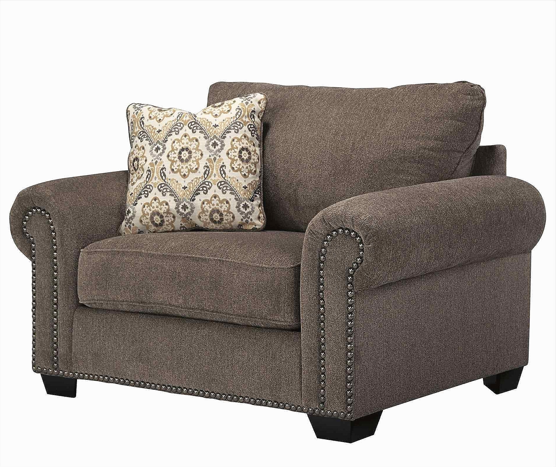 Luxury Chaise Lounge Chairs Intended For 2017 Picture 31 Of 39 – Tufted Chair And A Half Luxury Chaise And A (View 7 of 15)