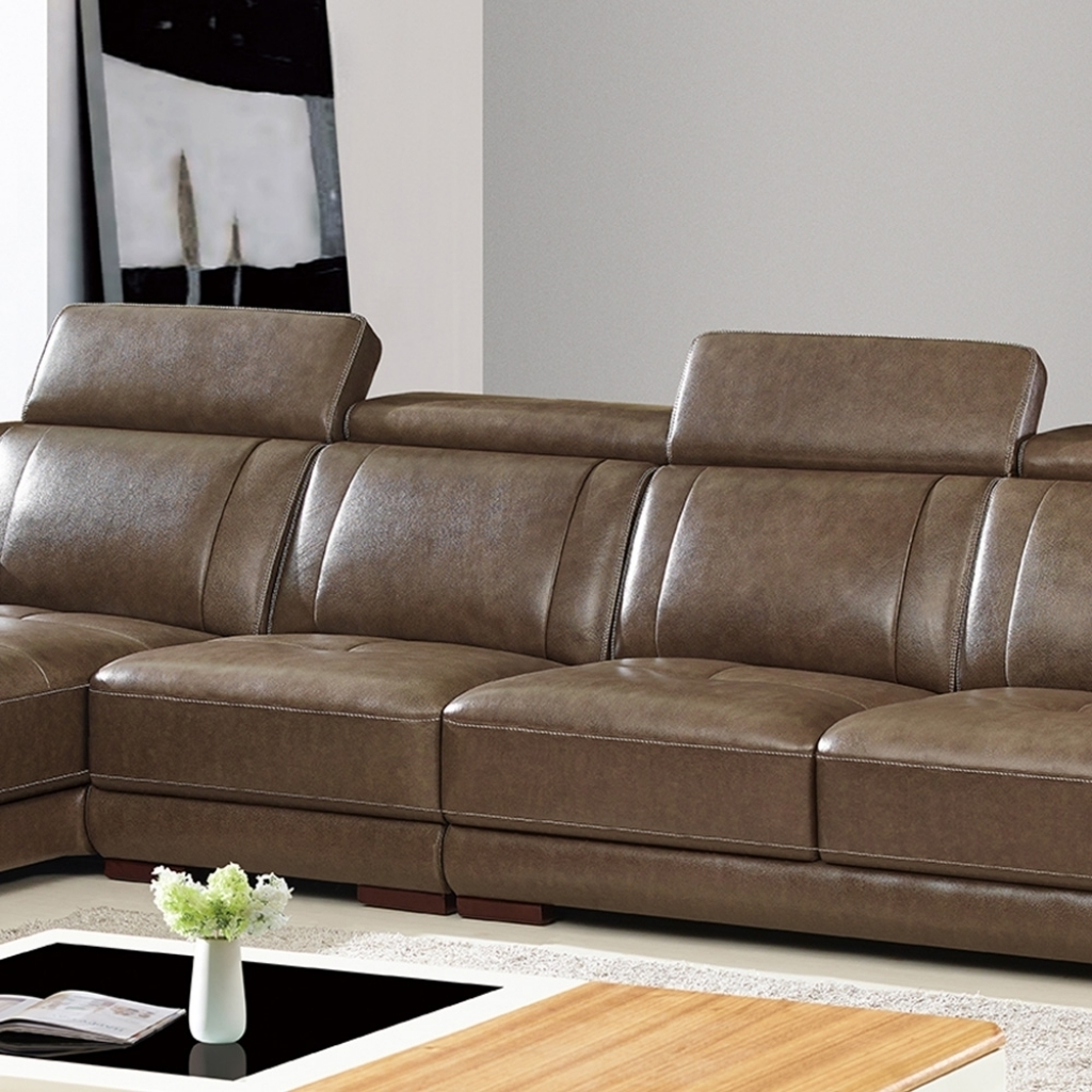 Luxury High Back Sectional Sofas 62 For Your Sofas And Couches Set Within Most Recent Sectional Sofas With High Backs (View 7 of 15)