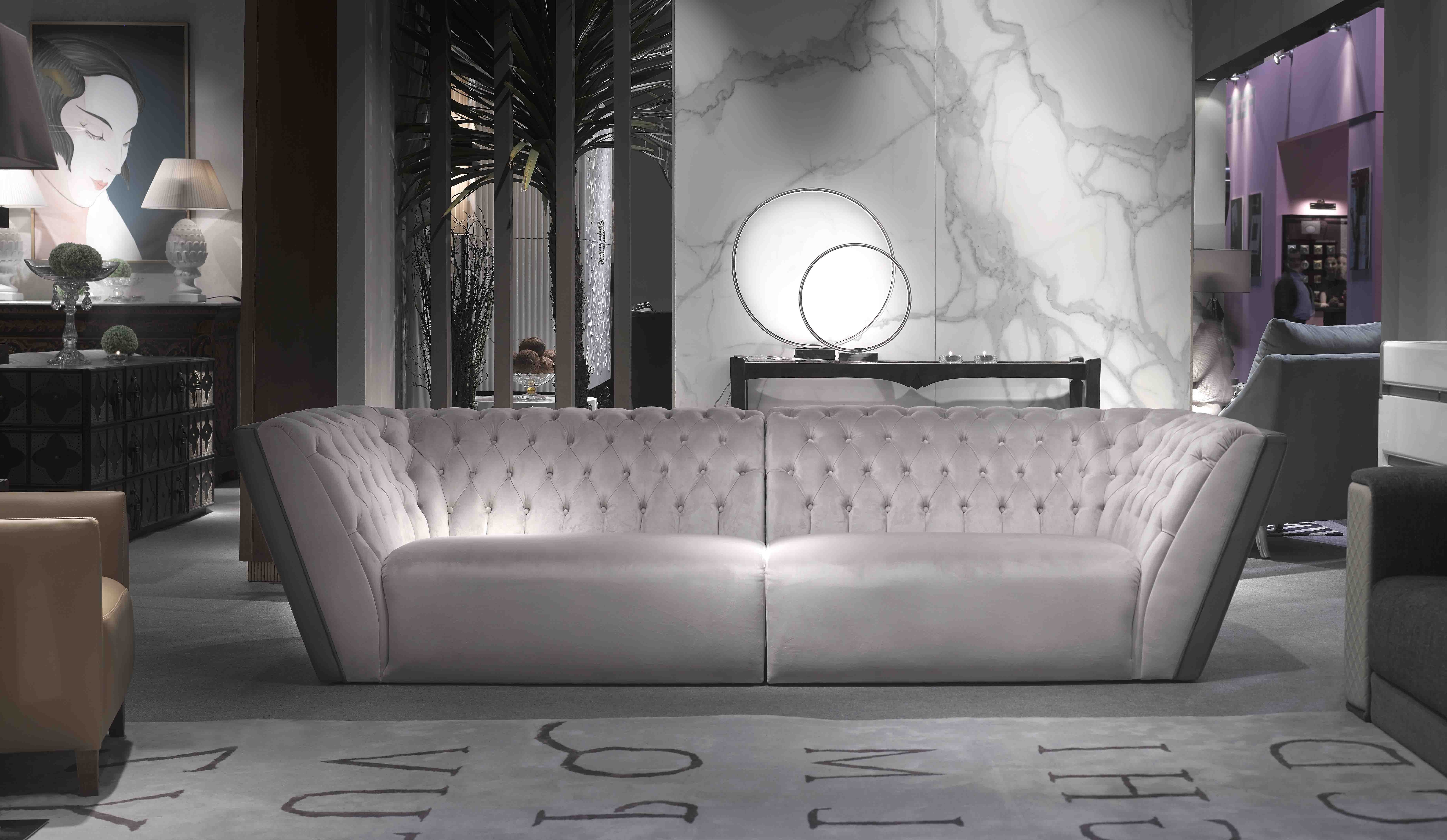 Luxury Sofas Pertaining To Trendy Buy Designer Furniture Elegant Designer Furniture Elegant Free (View 5 of 15)