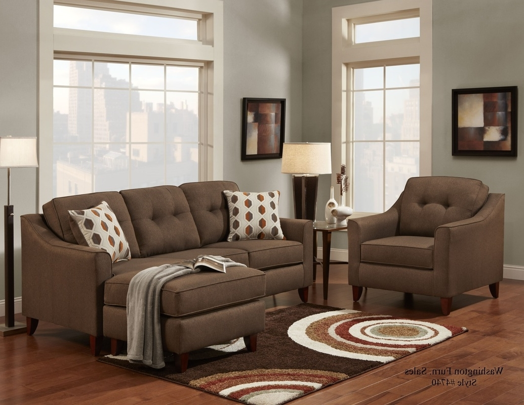 Macon Ga Sectional Sofas Throughout Most Popular Loosiers Furniture Express – A Family Owned Store With Bedroom And (View 7 of 15)