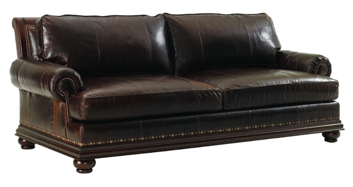 Macys Leather Sofas Within Most Recently Released Natuzzi Leather Sofa Macy's (View 6 of 15)