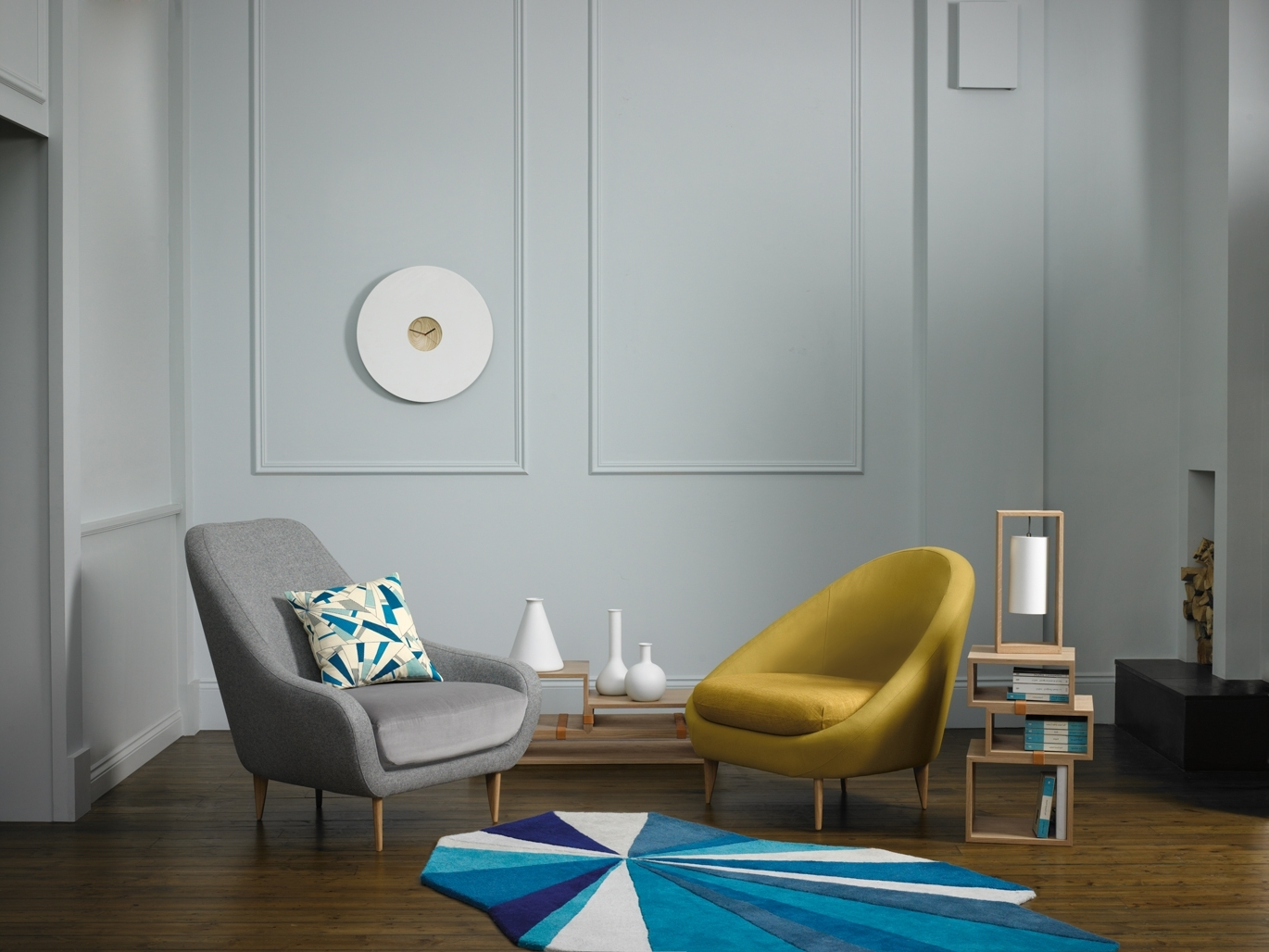 Mad About  The High Street – Mad About The House Throughout 2018 Marks And Spencer Sofas And Chairs (View 6 of 15)
