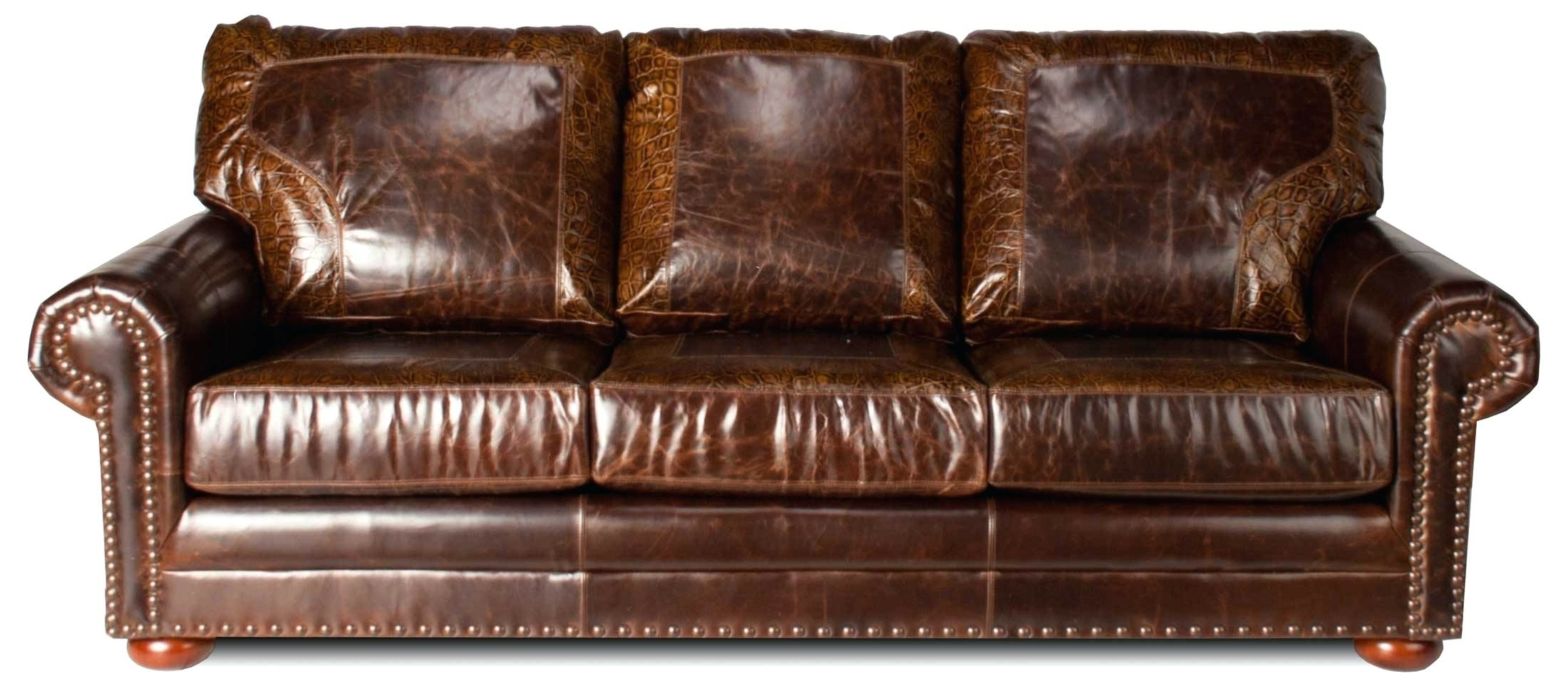 Made In North Carolina Sectional Sofas In Most Recently Released Custom Leather Sofas Toronto Sofa North Carolina Sectional San (View 4 of 15)