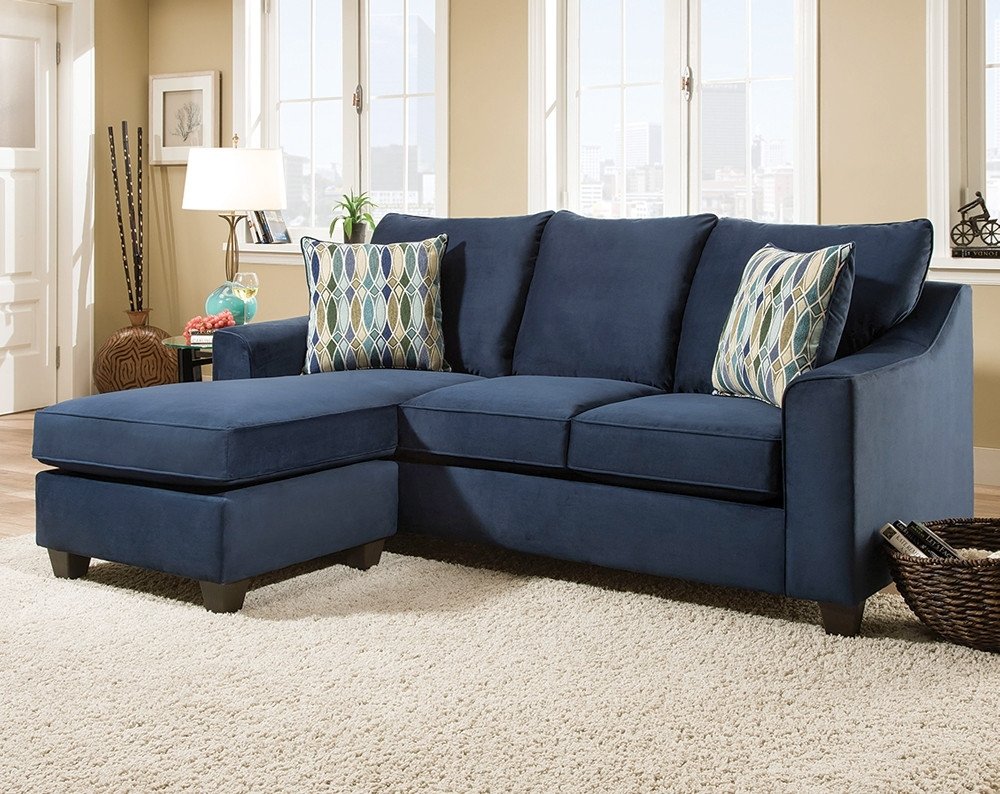Made In North Carolina Sectional Sofas With Regard To Well Known Best Sofa Brands Consumer Reports Broyhill Cambridge Sofa Ethan (View 7 of 15)