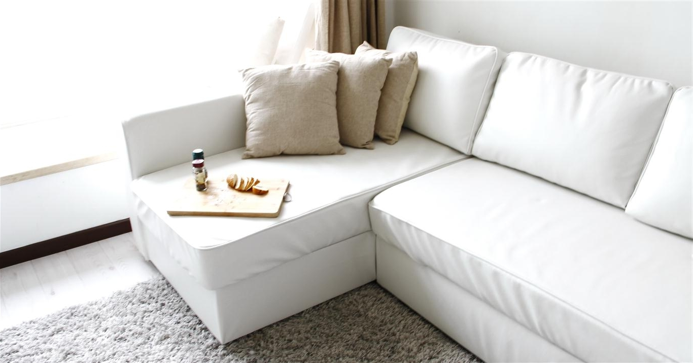 Manstad Sofas With Regard To Well Known Ikea Manstad Sofabed Guide And Resource Page (View 7 of 15)
