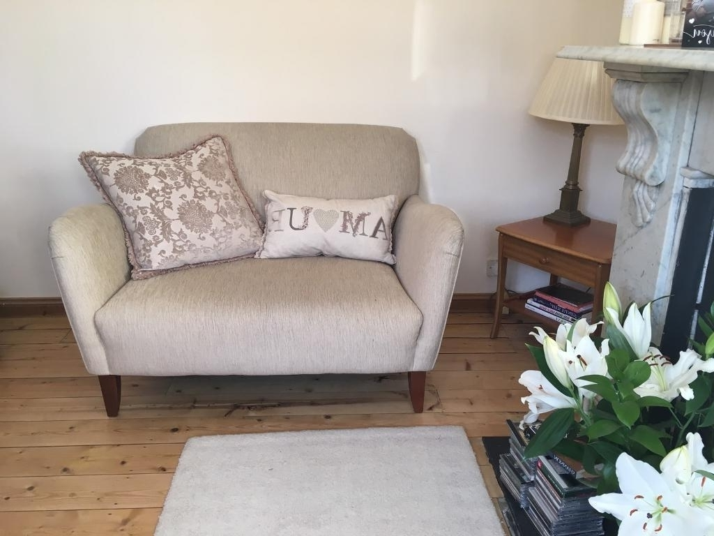 Marks And Spencer Sofas And Chairs Pertaining To 2018 Photos Marks And Spencer Sofas And Armchairs – Mediasupload (View 9 of 15)