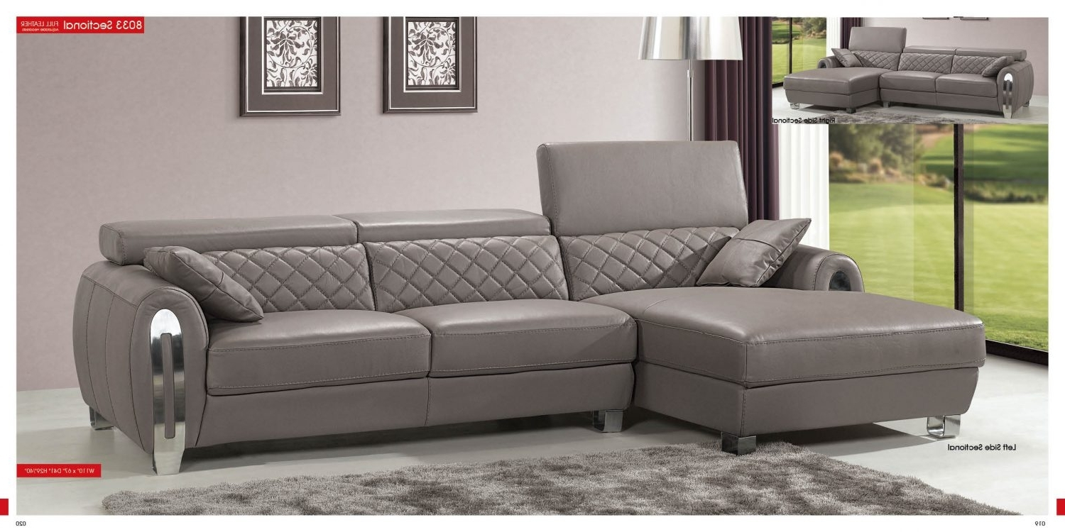Marvelous Sectional Sofas Brampton D25 On Home Decorating Ideas Intended For Well Known Sectional Sofas At Brampton (View 5 of 15)