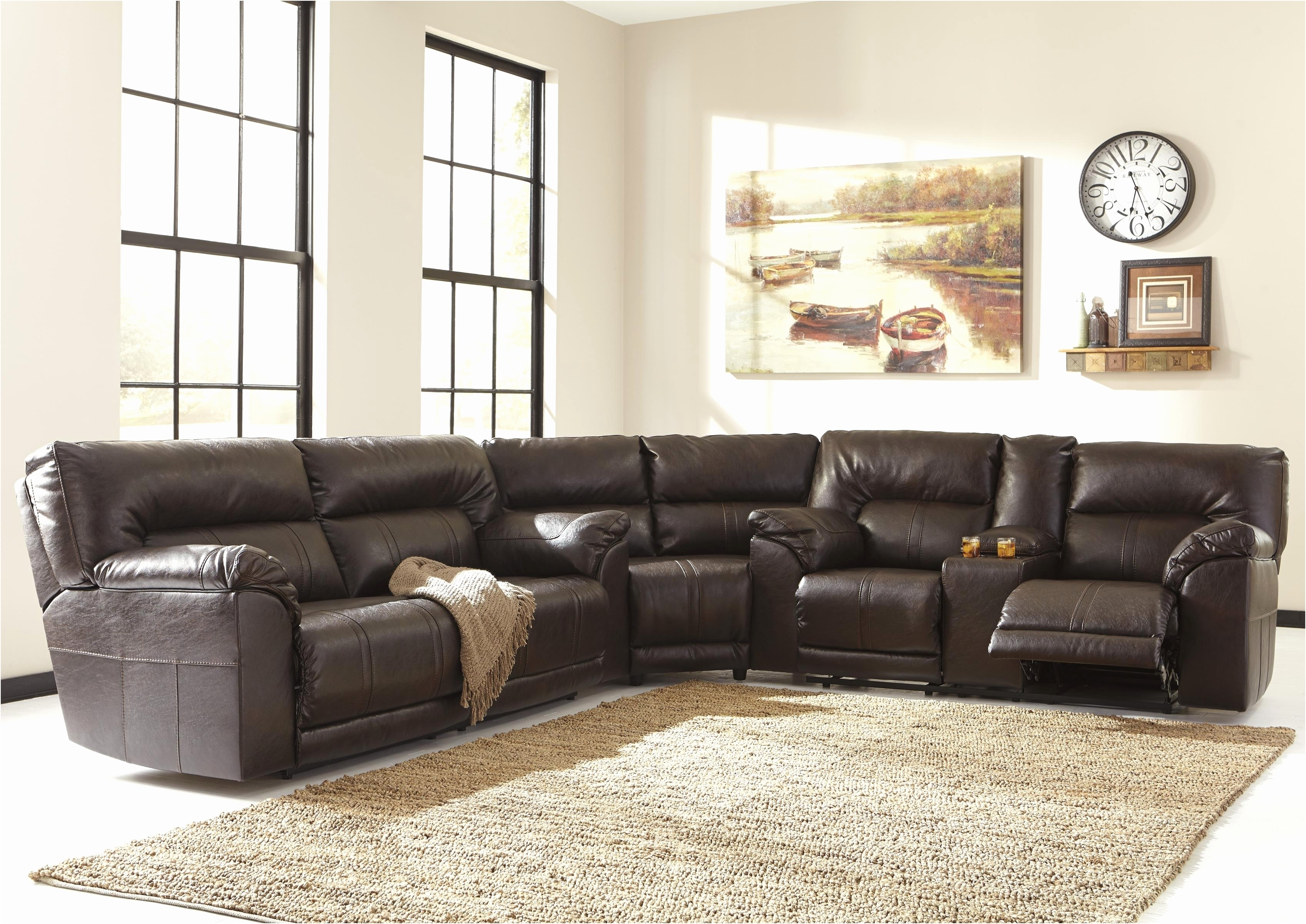 Maryland Sofas Intended For Well Known Incredible Sectional Sofas Maryland – Mediasupload (View 5 of 15)