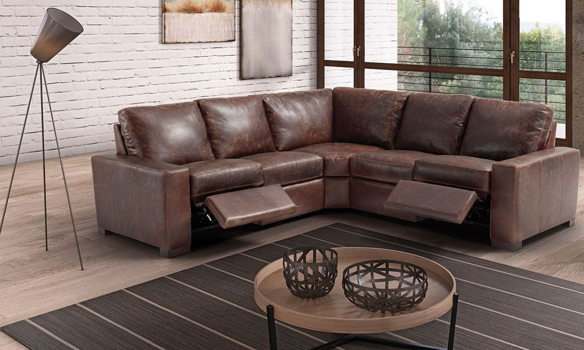 Maryland Sofas With Popular Sectional Sofa (View 2 of 15)