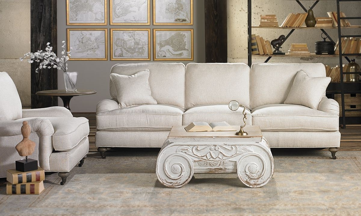 Mathis Brothers Sectional Sofas With Newest 85 Excellent Mathis Brothers Sofas Home Design (View 11 of 15)