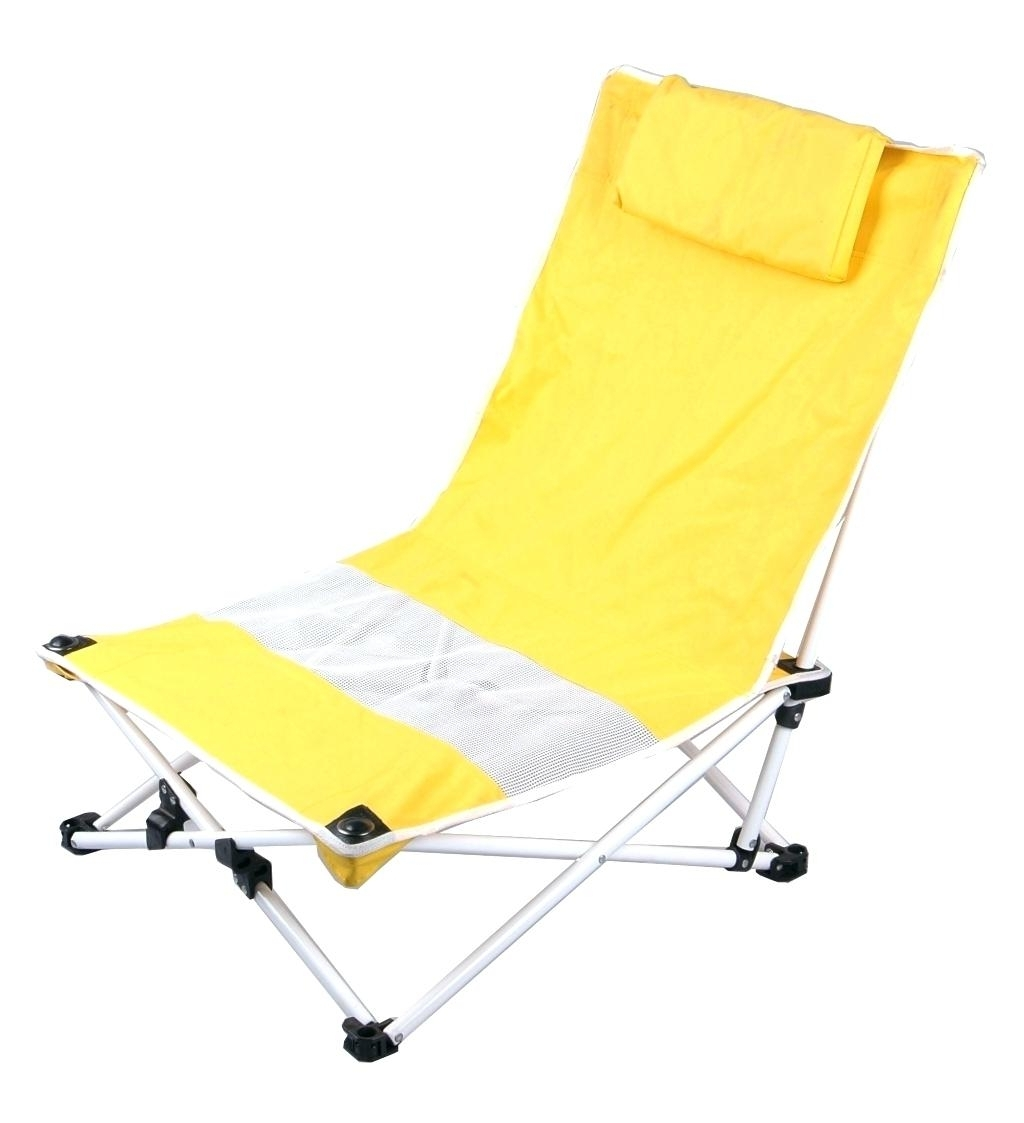 Maureen Outdoor Folding Chaise Lounge Chairs For Well Known Folding Chaise Lounge – Labrevolution (View 7 of 15)